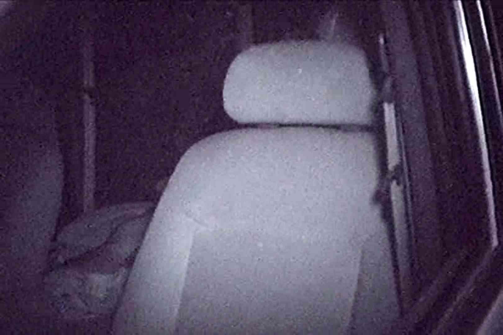 「充血監督」さんの深夜の運動会!! vol.117 セックス   カップル  92PIX 64