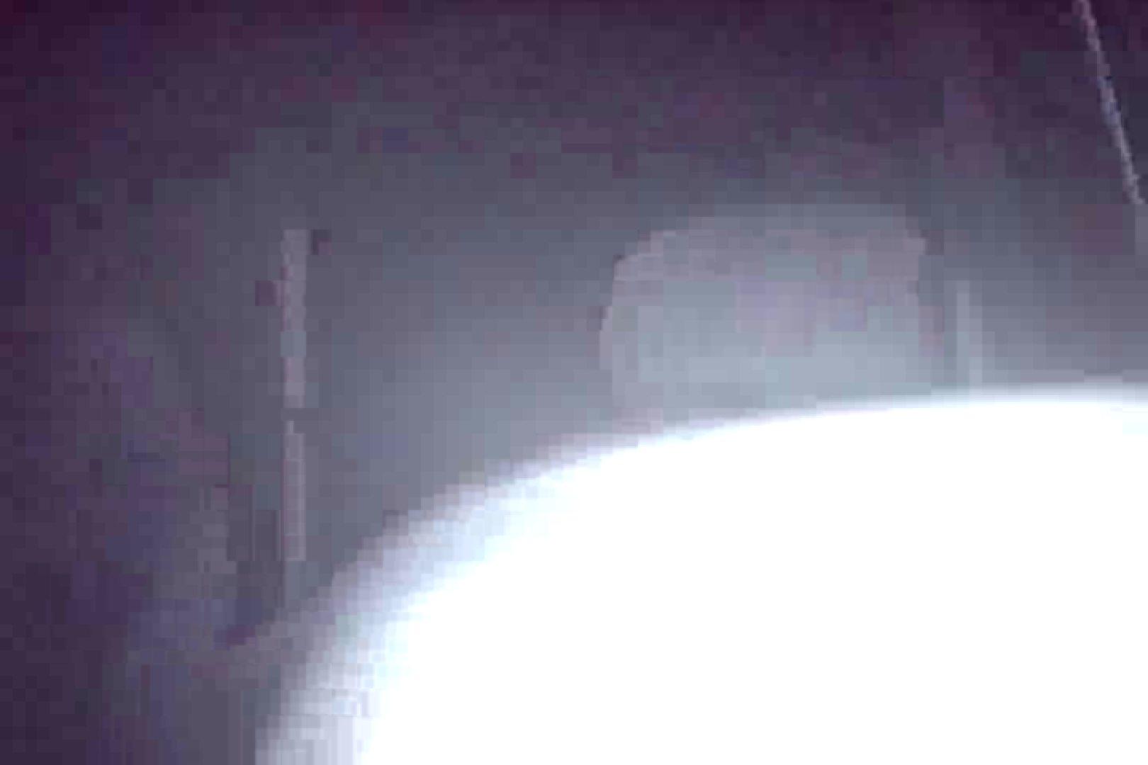 「充血監督」さんの深夜の運動会!! vol.117 OLのボディ AV無料 92PIX 68