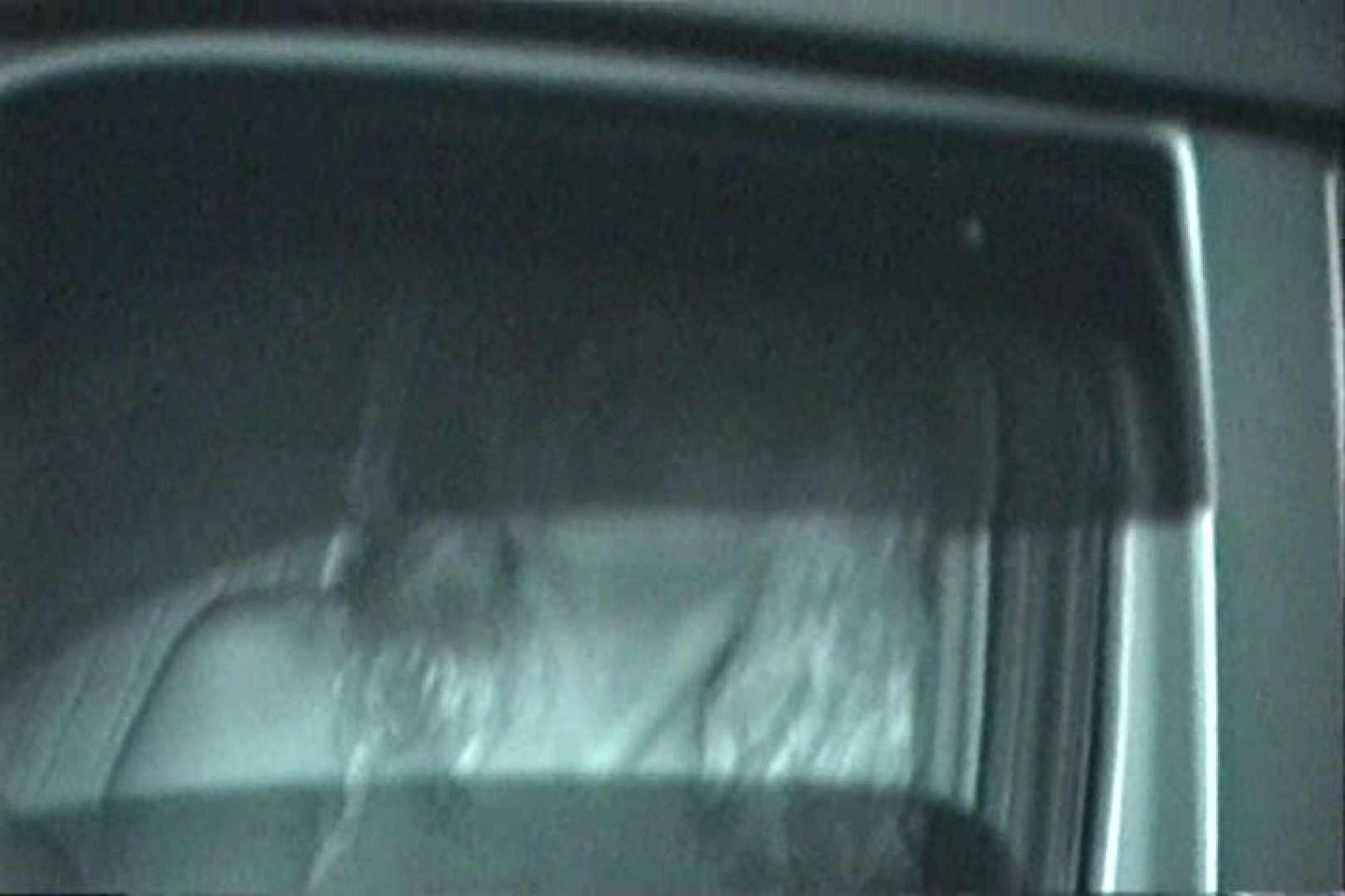 「充血監督」さんの深夜の運動会!! vol.118 カップル   OLのボディ  102PIX 21
