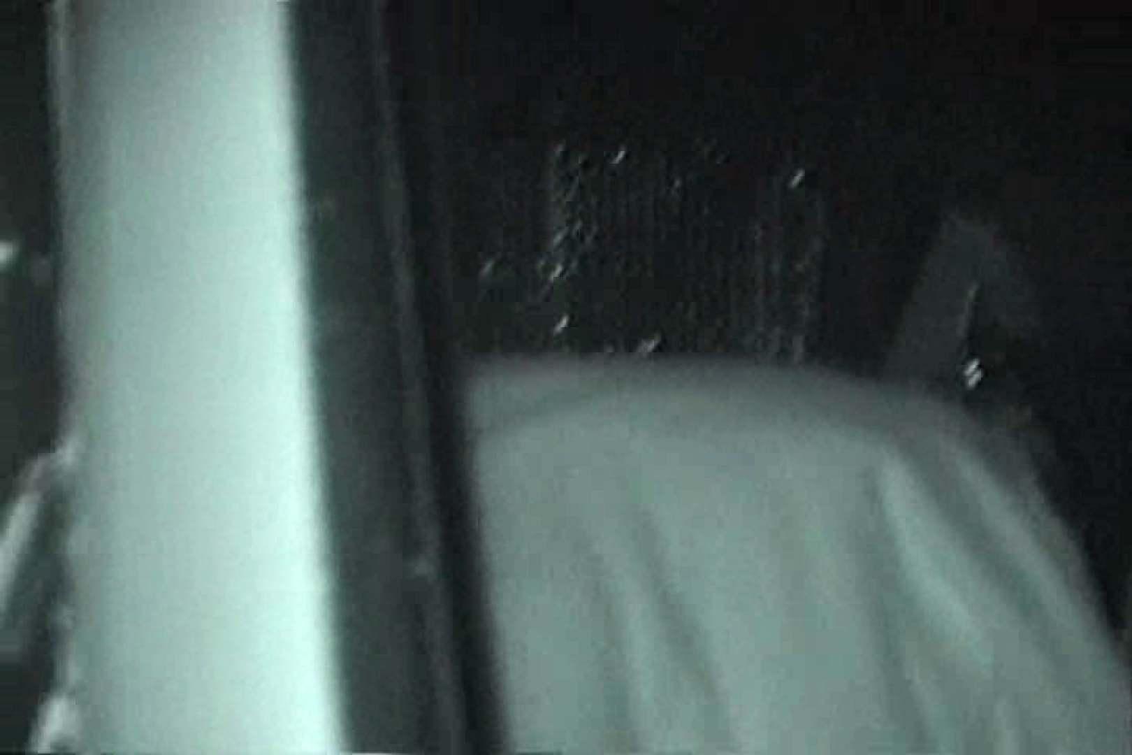 「充血監督」さんの深夜の運動会!! vol.118 カップル   OLのボディ  102PIX 39