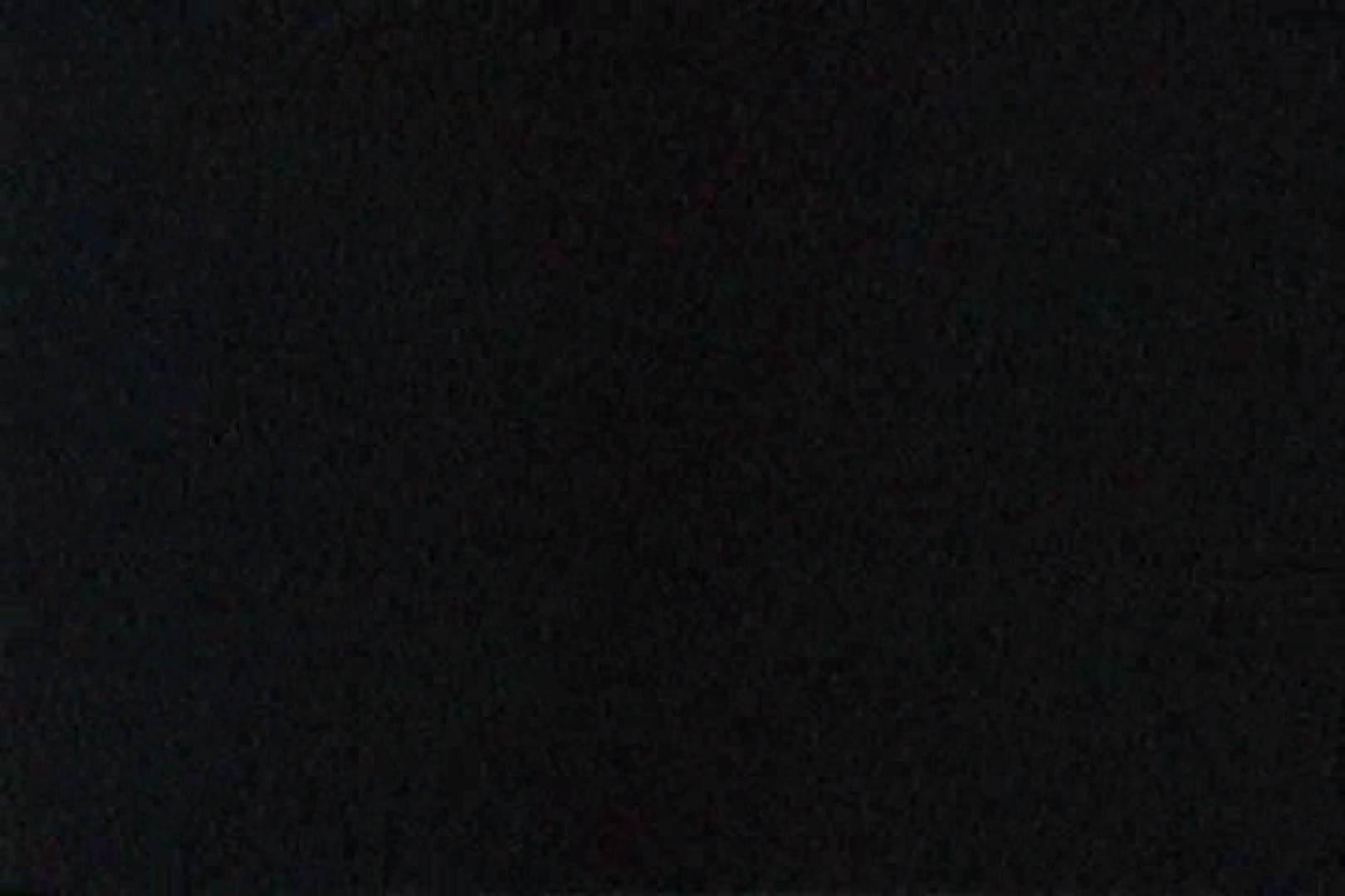 「充血監督」さんの深夜の運動会!! vol.118 カップル   OLのボディ  102PIX 53
