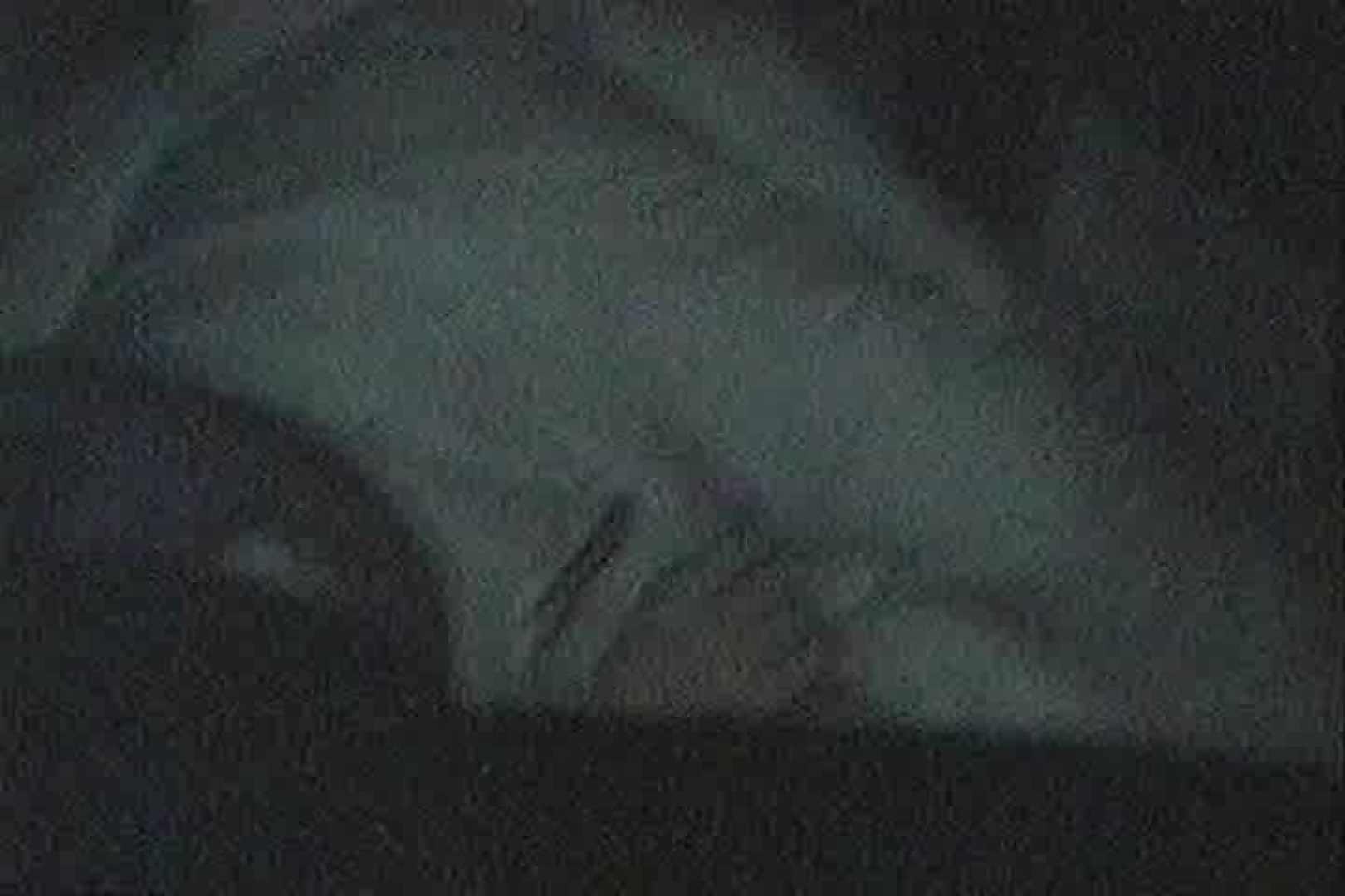 「充血監督」さんの深夜の運動会!! vol.123 OLのボディ | カップル  86PIX 1