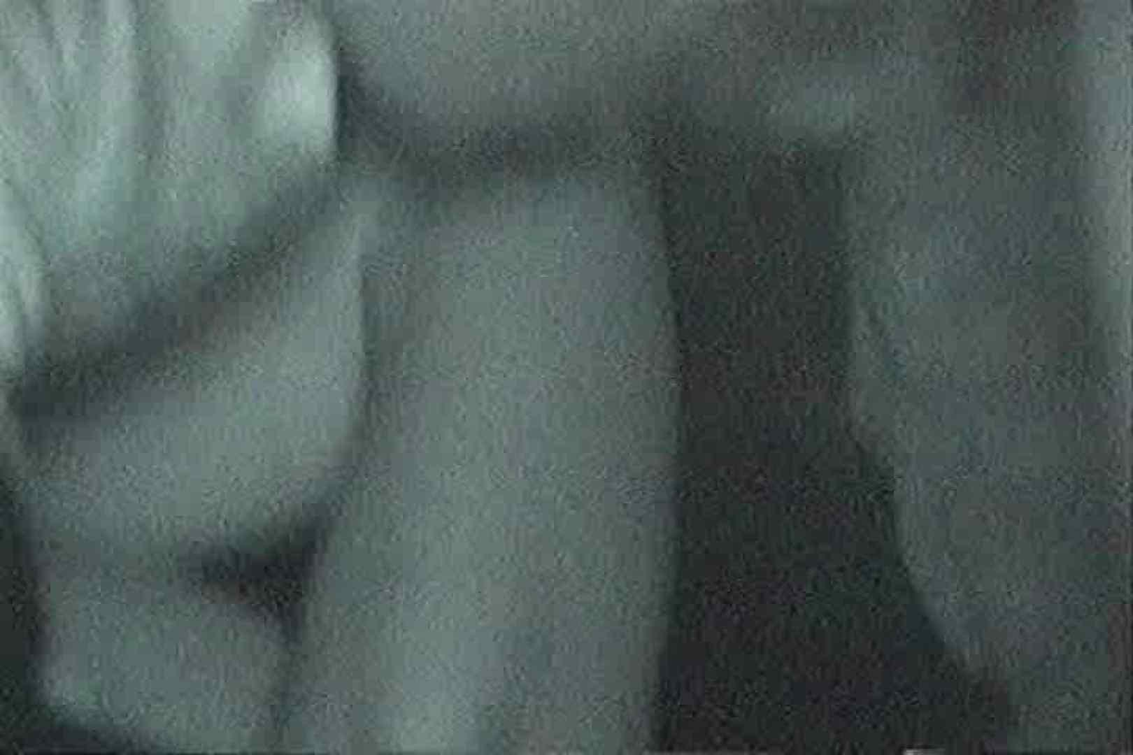「充血監督」さんの深夜の運動会!! vol.123 OLのボディ | カップル  86PIX 11