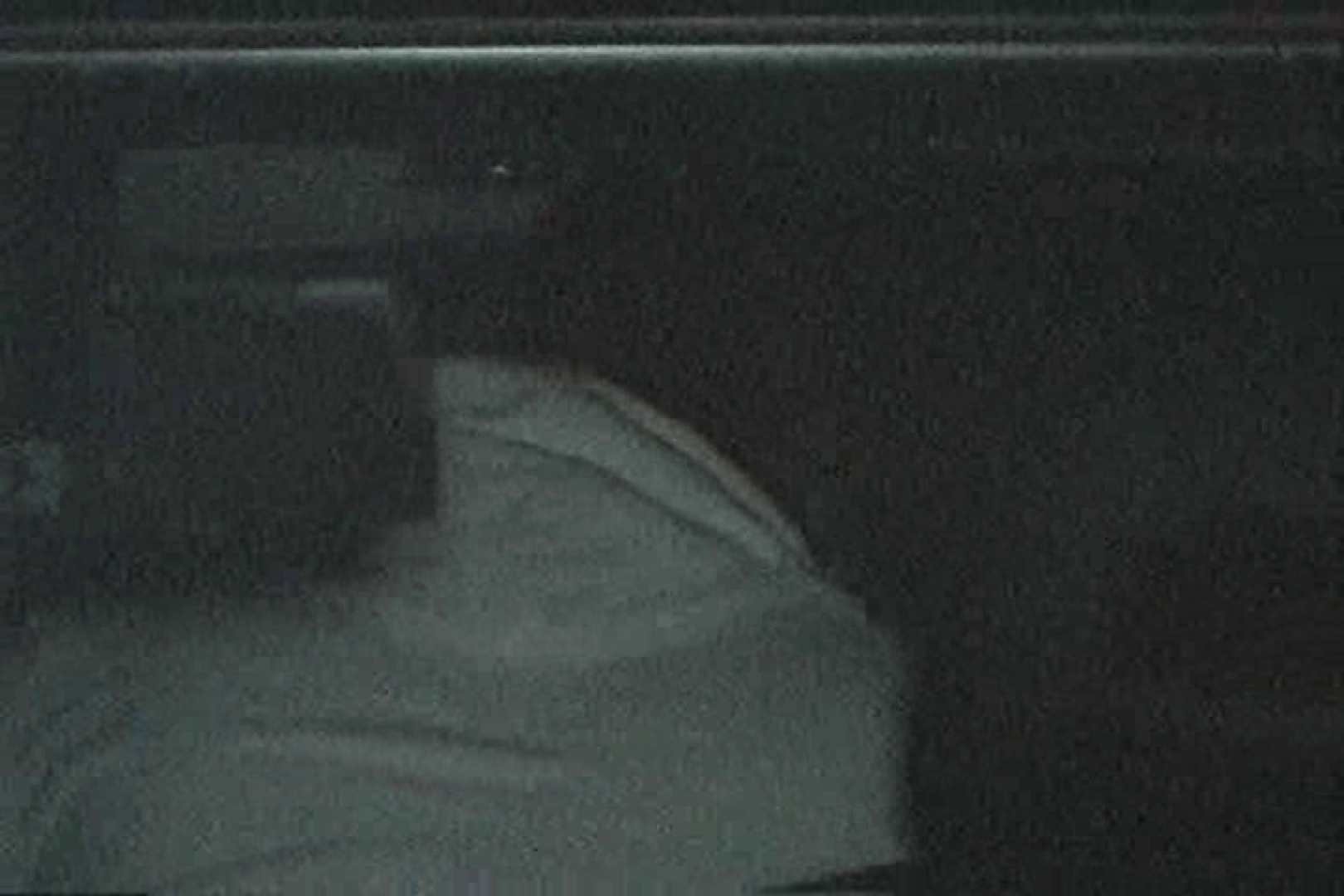「充血監督」さんの深夜の運動会!! vol.123 OLのボディ | カップル  86PIX 41