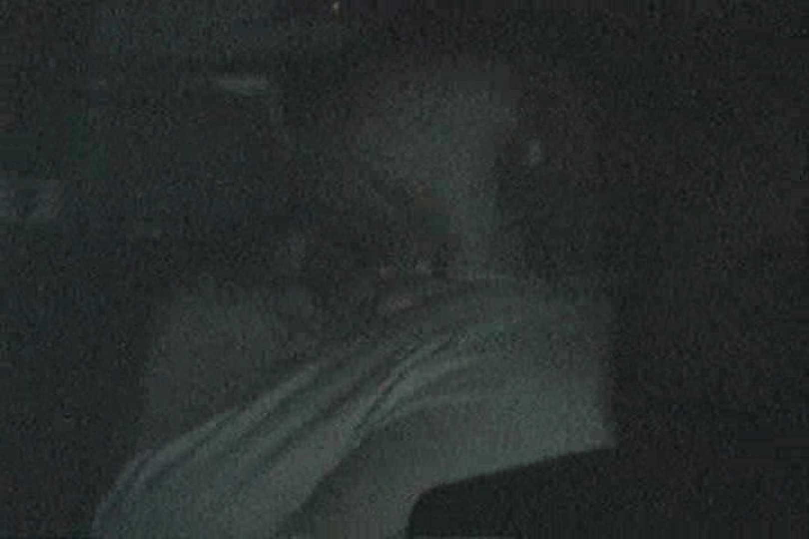 「充血監督」さんの深夜の運動会!! vol.123 OLのボディ  86PIX 42