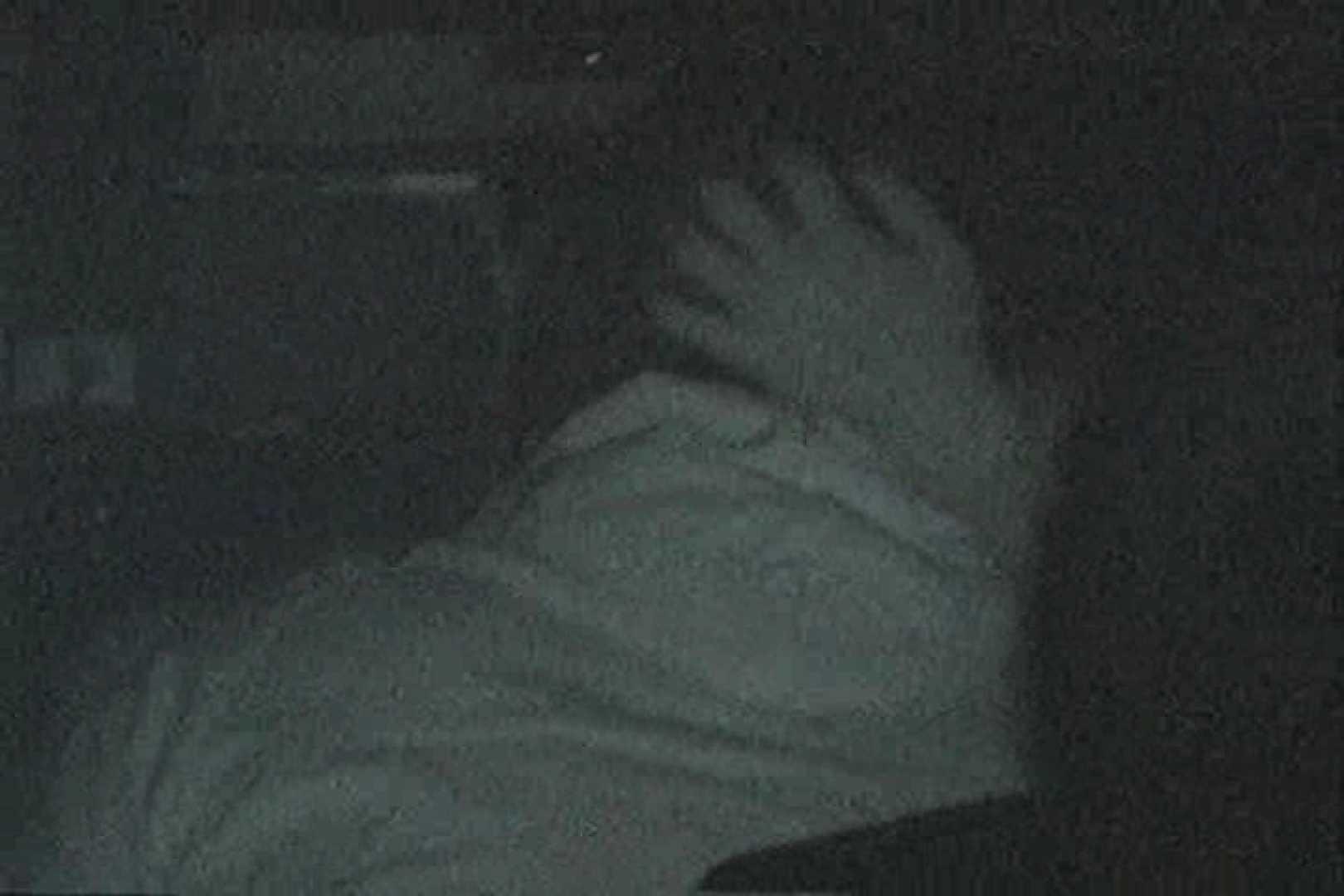 「充血監督」さんの深夜の運動会!! vol.123 OLのボディ | カップル  86PIX 43