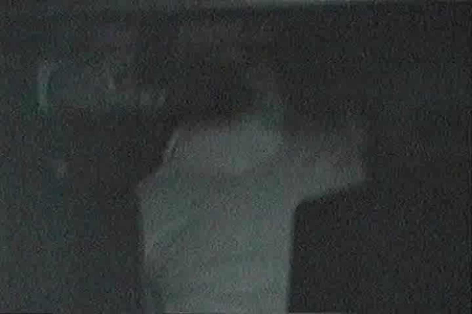 「充血監督」さんの深夜の運動会!! vol.123 OLのボディ | カップル  86PIX 45
