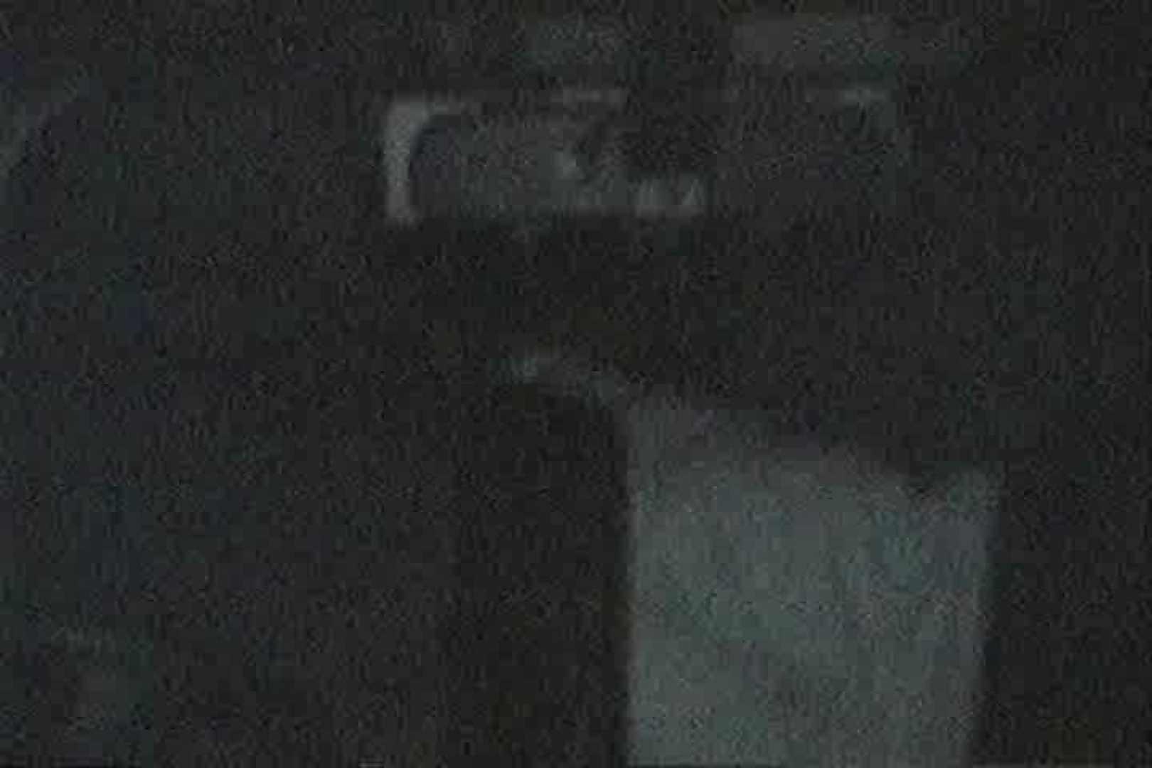「充血監督」さんの深夜の運動会!! vol.123 OLのボディ  86PIX 46