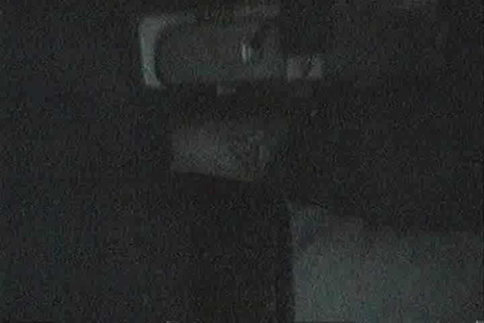 「充血監督」さんの深夜の運動会!! vol.123 OLのボディ | カップル  86PIX 47
