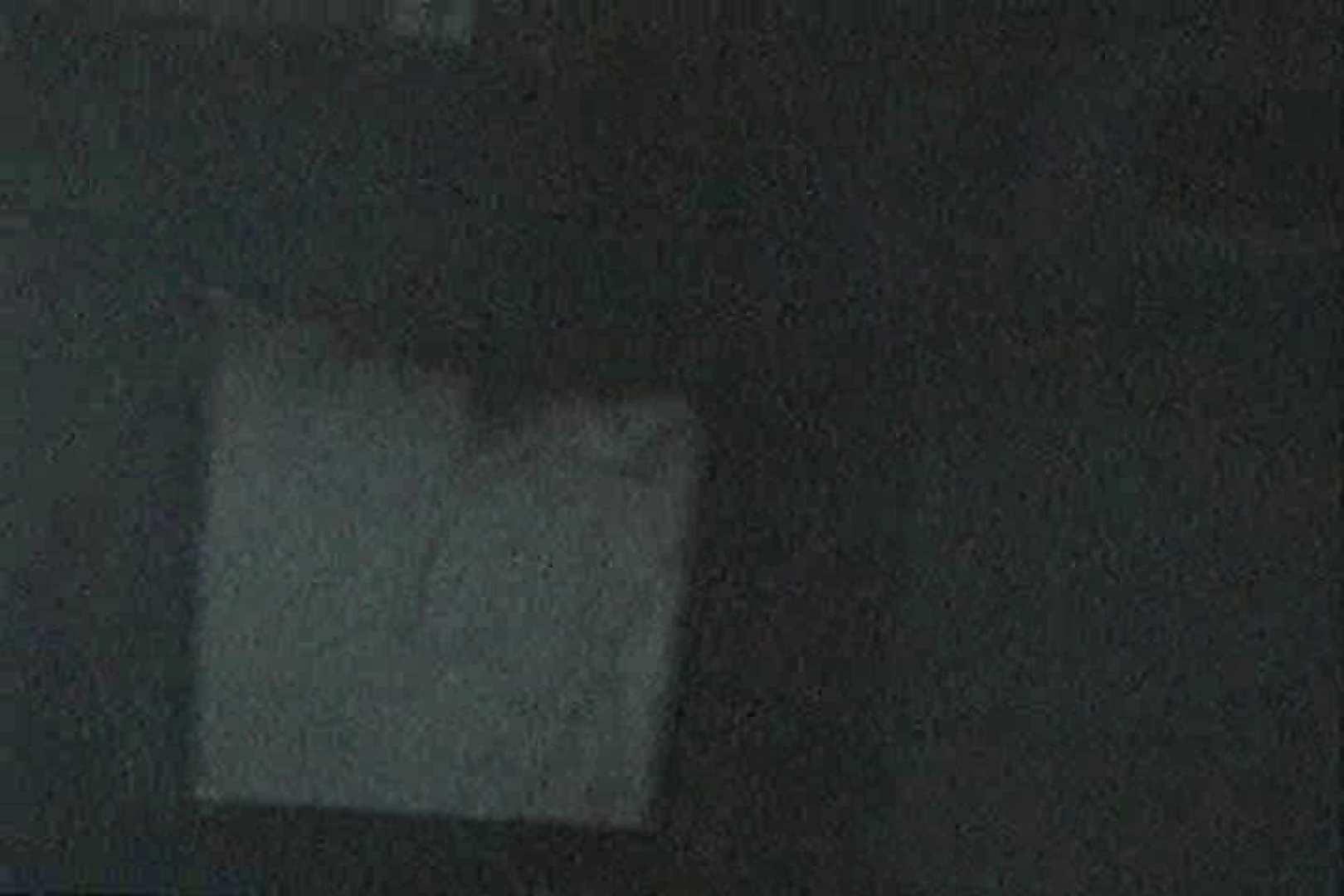 「充血監督」さんの深夜の運動会!! vol.123 OLのボディ | カップル  86PIX 49