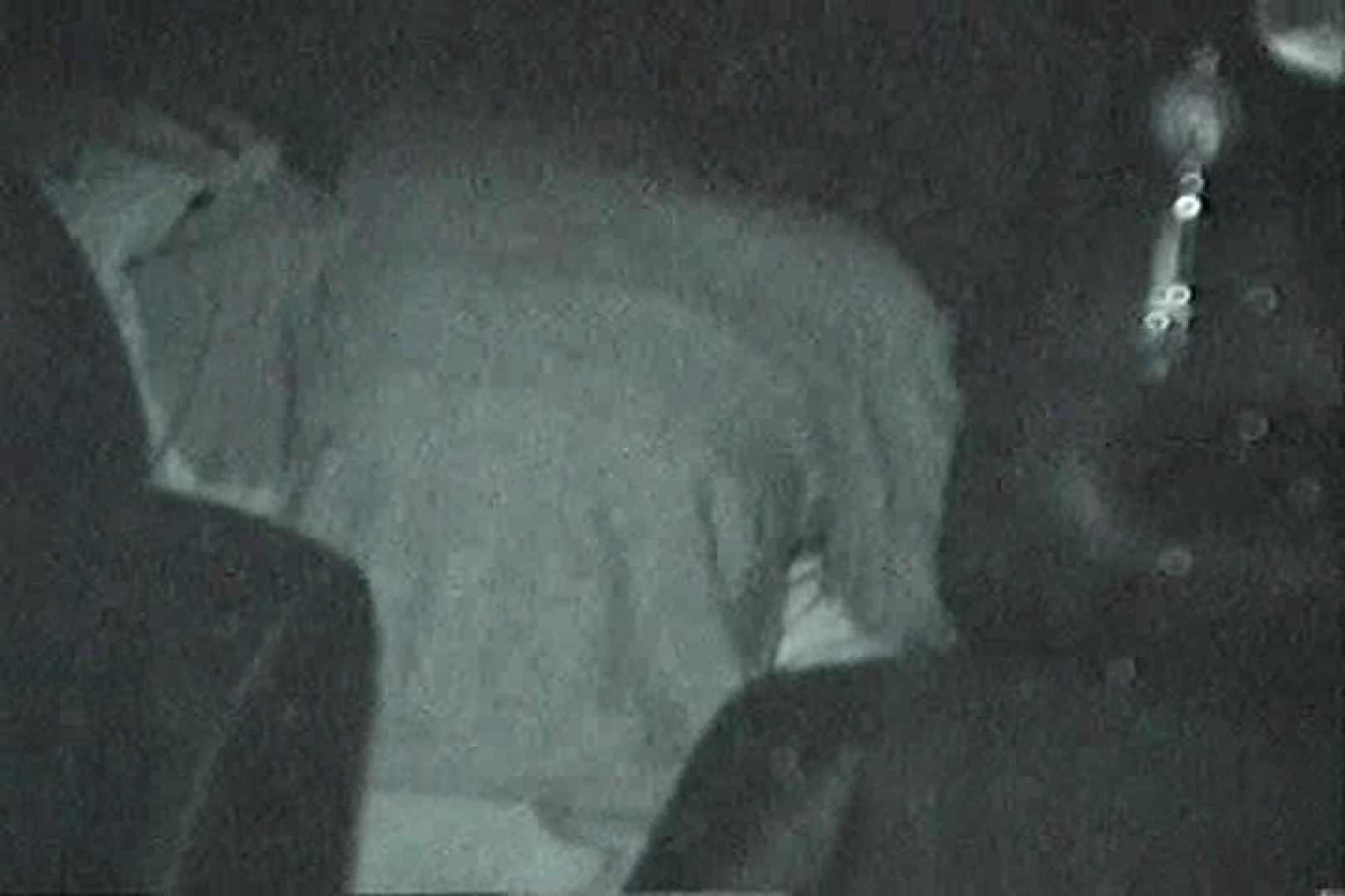 「充血監督」さんの深夜の運動会!! vol.123 OLのボディ  86PIX 66