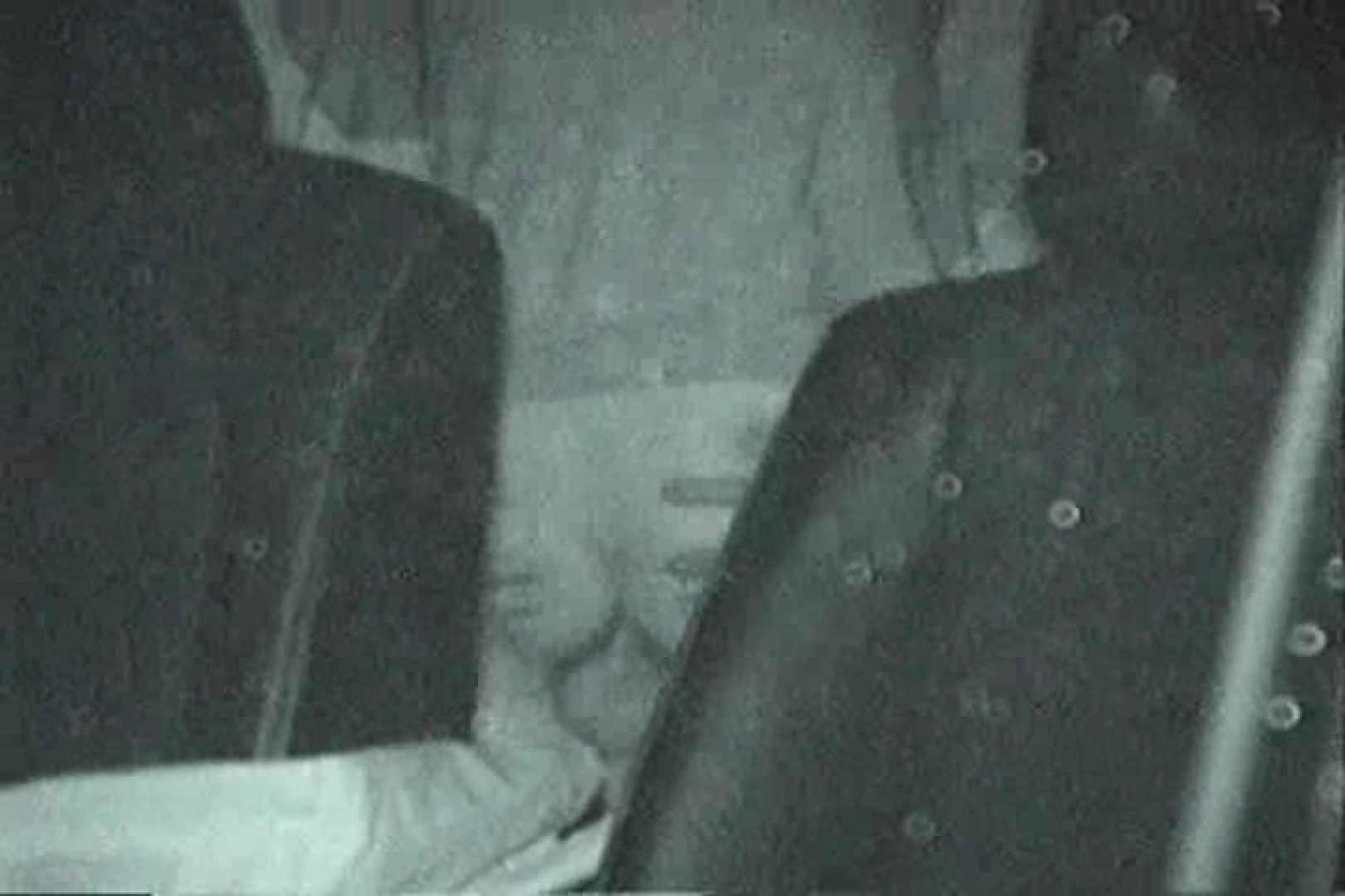 「充血監督」さんの深夜の運動会!! vol.123 OLのボディ | カップル  86PIX 67