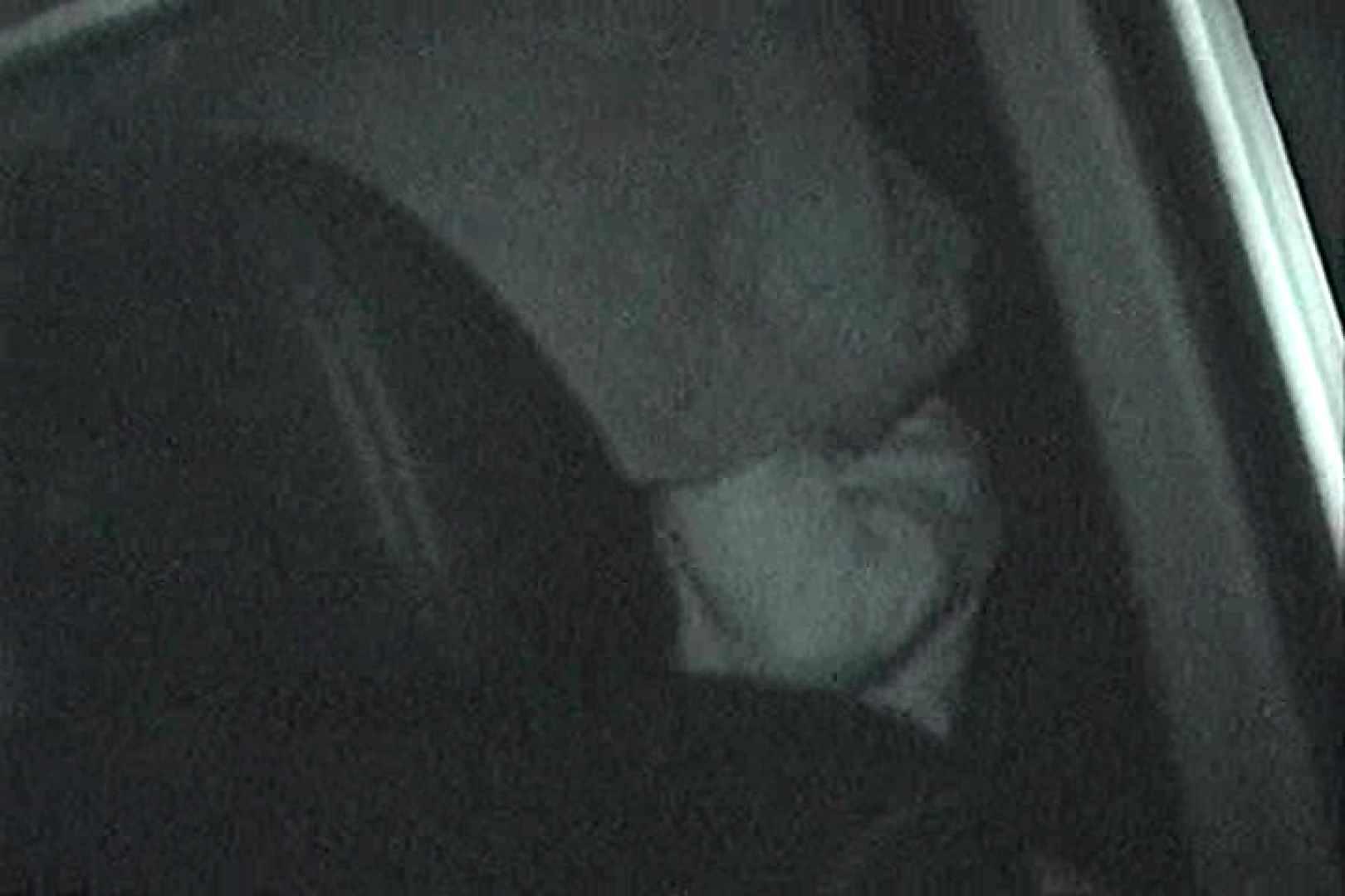 「充血監督」さんの深夜の運動会!! vol.123 OLのボディ  86PIX 72