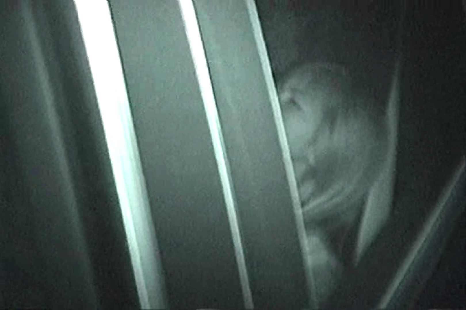 「充血監督」さんの深夜の運動会!! vol.123 OLのボディ | カップル  86PIX 83
