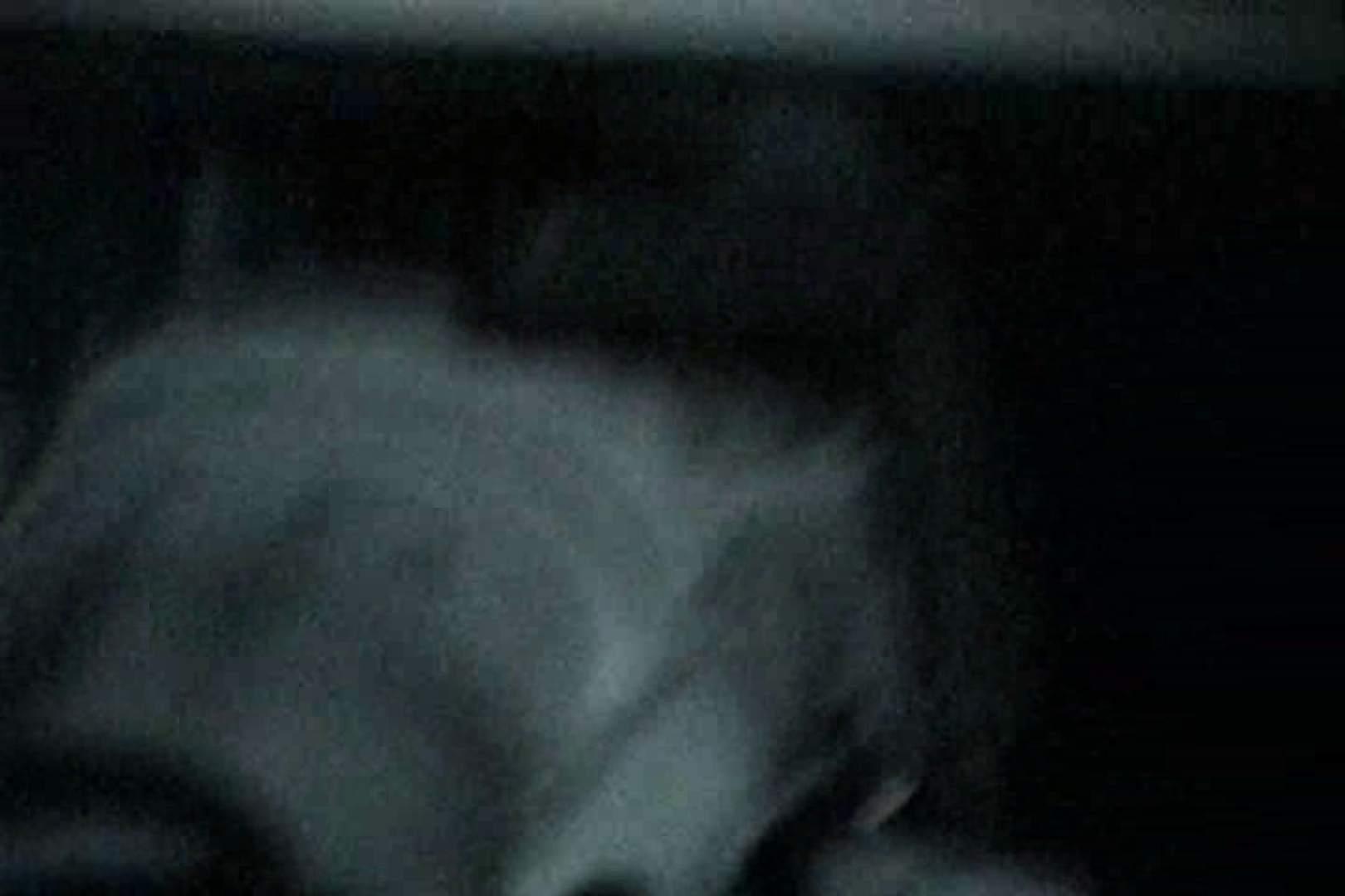 「充血監督」さんの深夜の運動会!! vol.133 OLのボディ   0  92PIX 89
