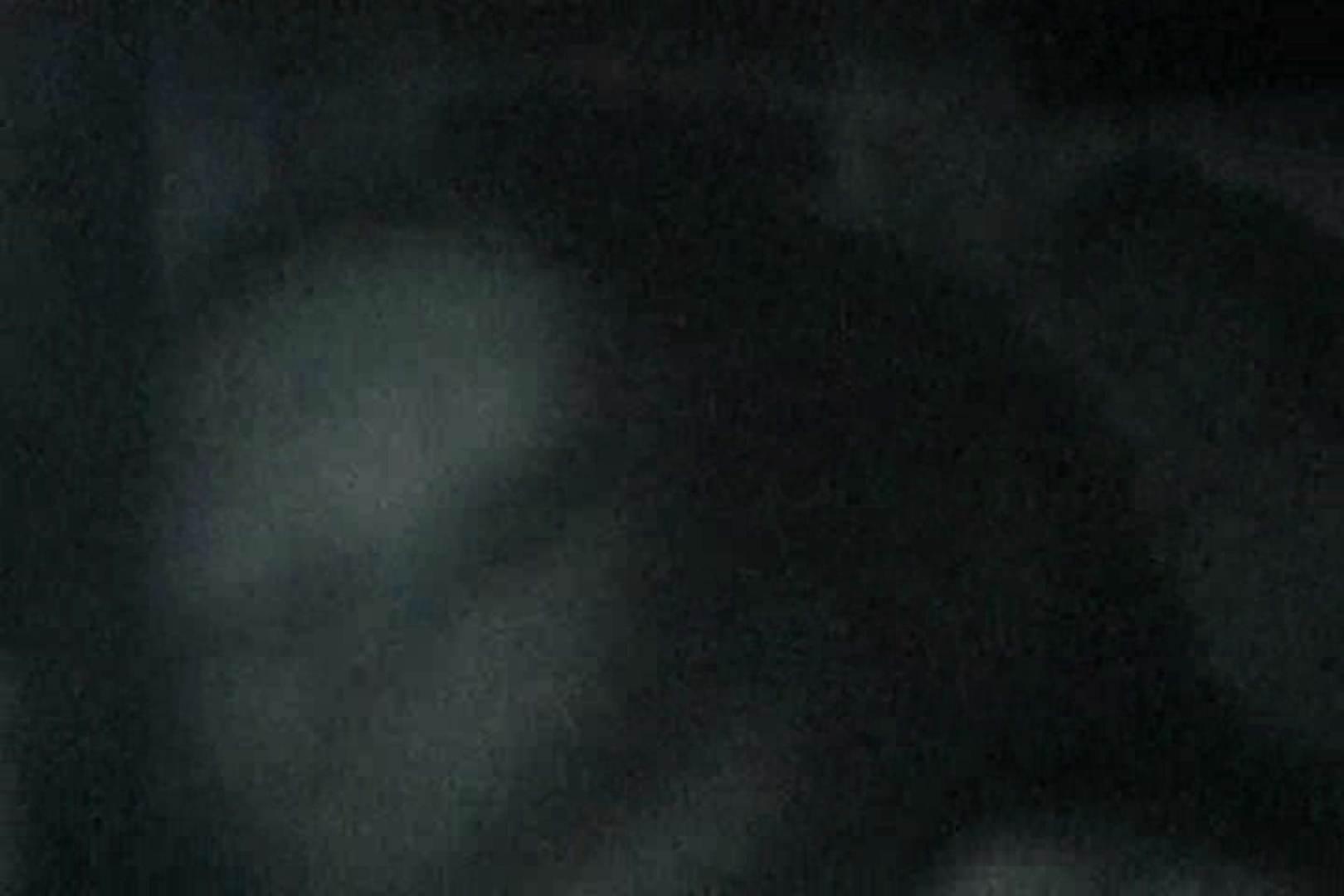 「充血監督」さんの深夜の運動会!! vol.137 手マンシーン  92PIX 30