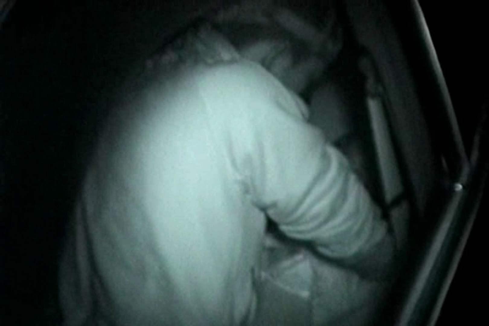 「充血監督」さんの深夜の運動会!! vol.137 クンニ セックス画像 92PIX 46