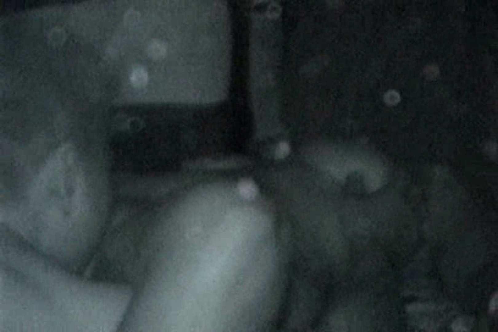 「充血監督」さんの深夜の運動会!! vol.138 車 ワレメ無修正動画無料 102PIX 2