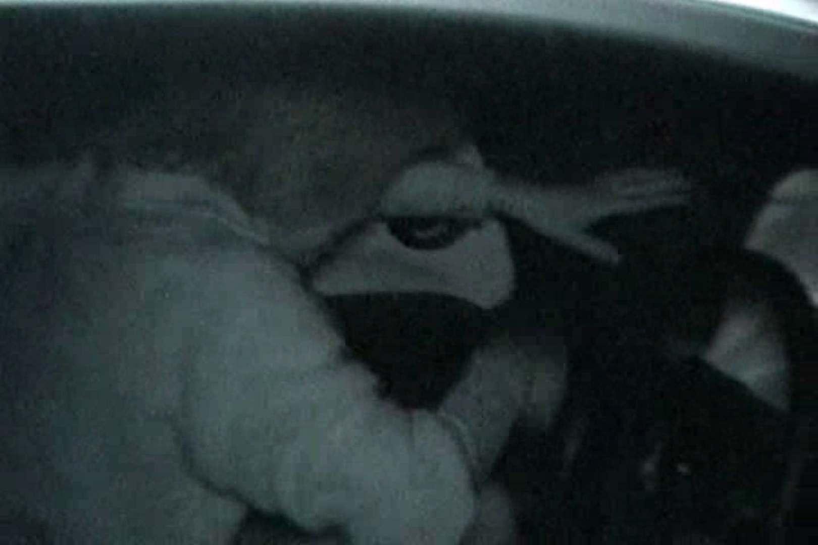 「充血監督」さんの深夜の運動会!! vol.138 クンニ   OLのボディ  102PIX 22