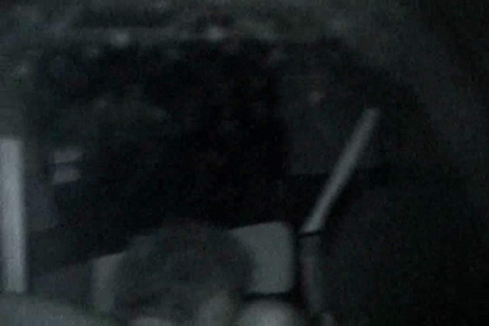 「充血監督」さんの深夜の運動会!! vol.138 車 ワレメ無修正動画無料 102PIX 44