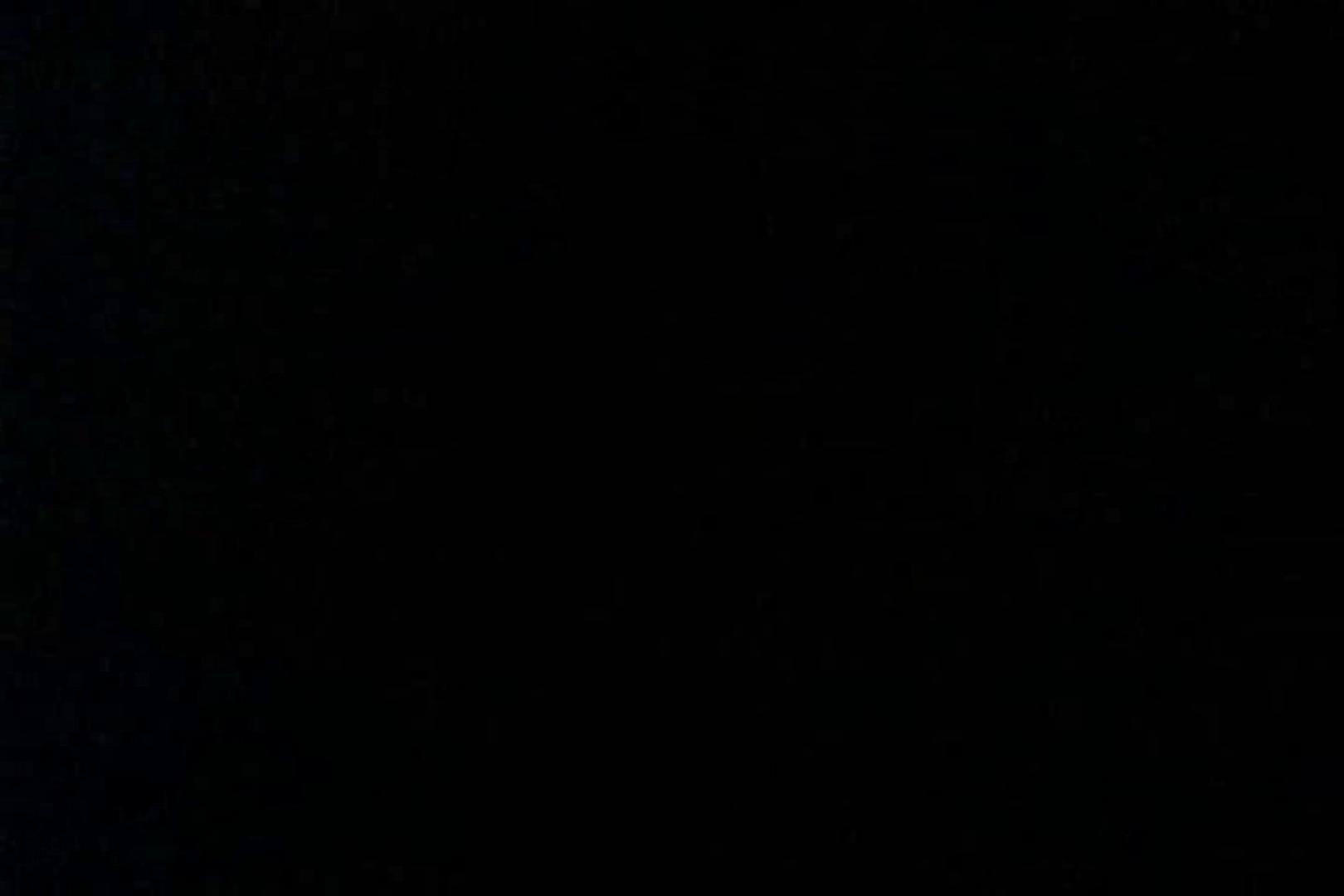 「充血監督」さんの深夜の運動会!! vol.138 車 ワレメ無修正動画無料 102PIX 74