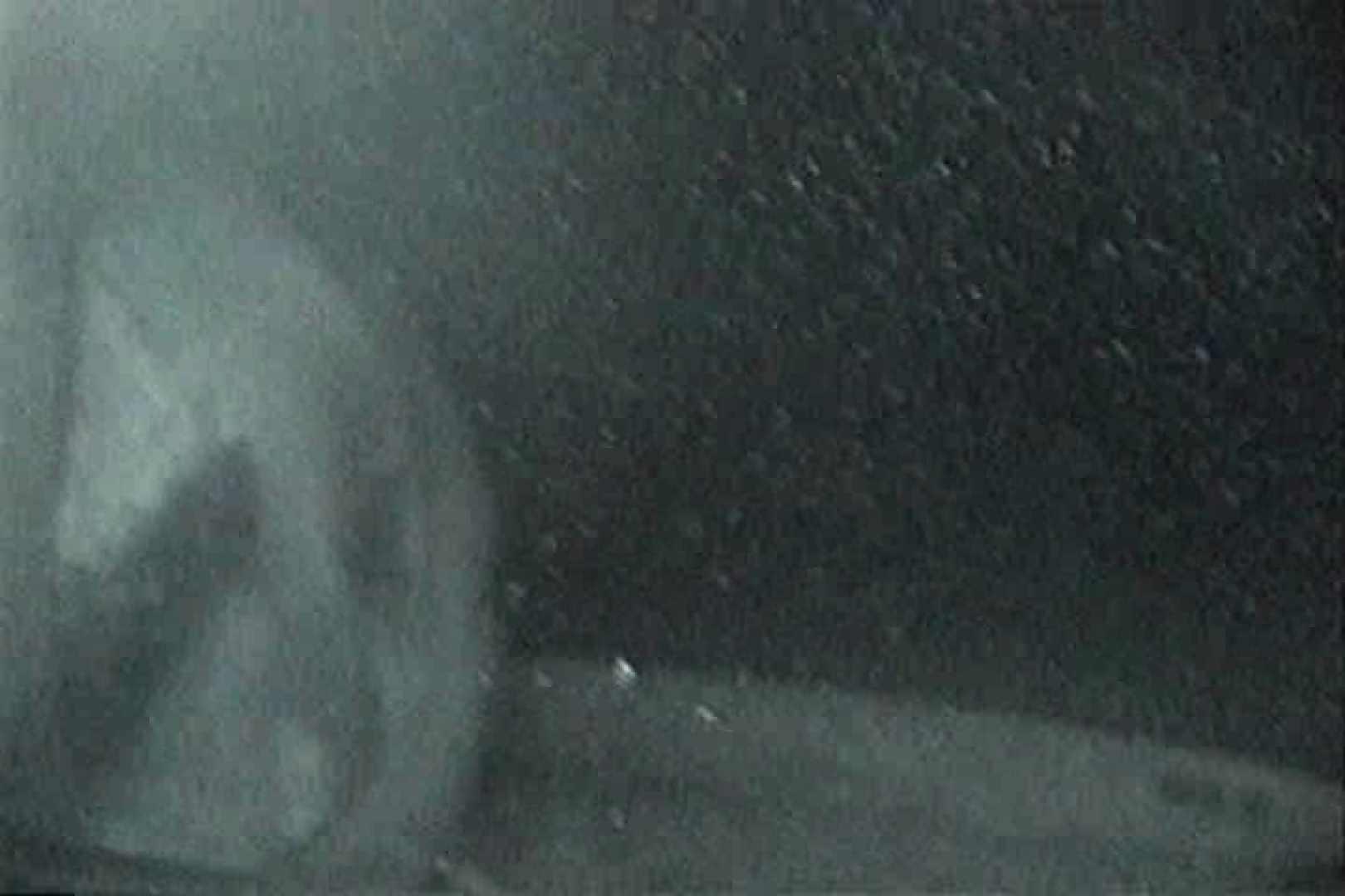 「充血監督」さんの深夜の運動会!! vol.139 セックス オメコ無修正動画無料 65PIX 7
