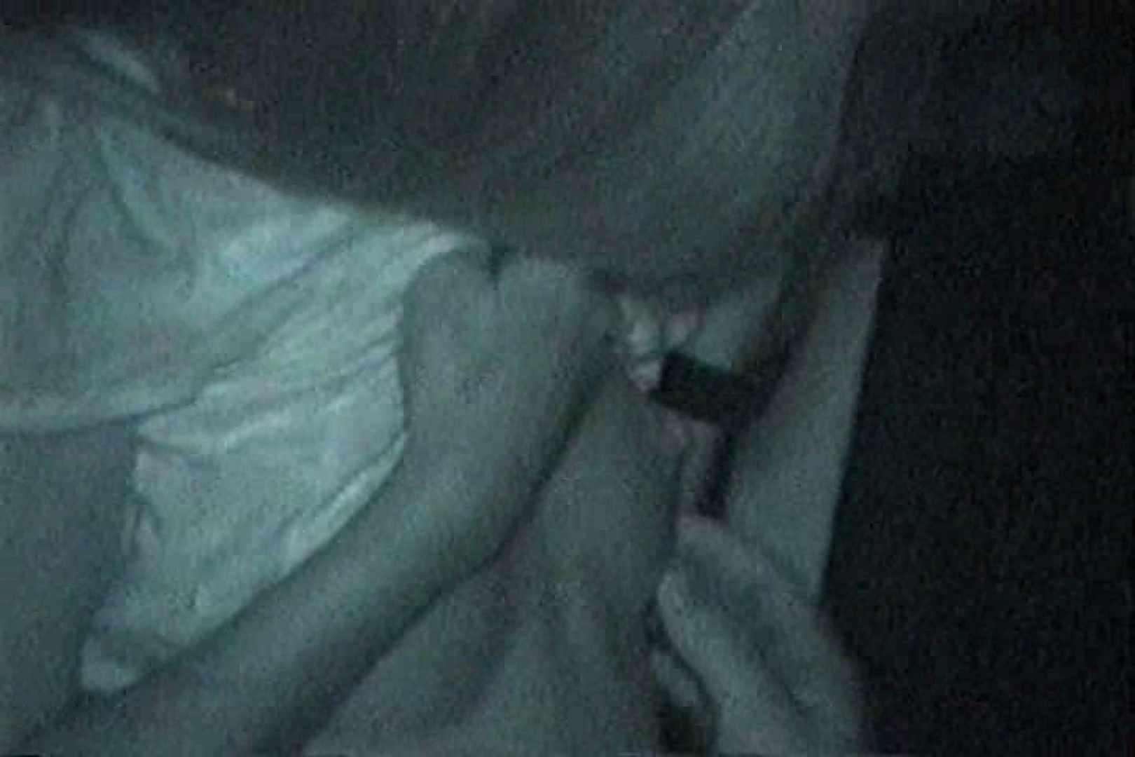 「充血監督」さんの深夜の運動会!! vol.139 おっぱい えろ無修正画像 65PIX 18