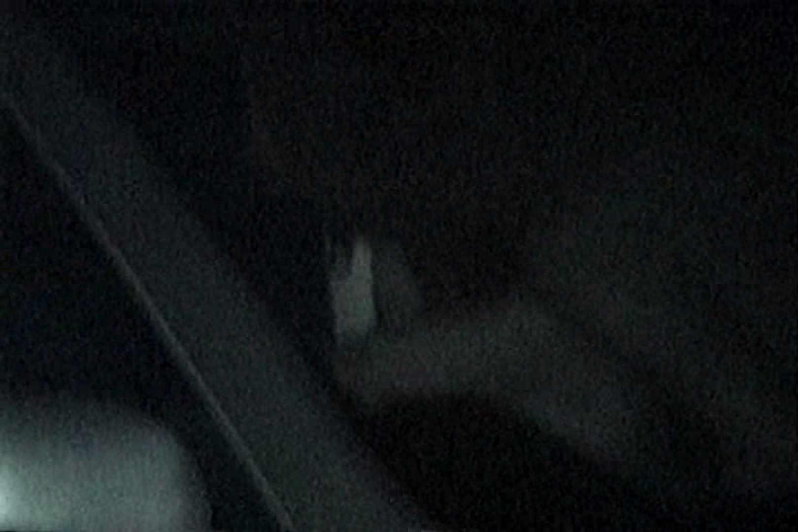 「充血監督」さんの深夜の運動会!! vol.139 セックス オメコ無修正動画無料 65PIX 22