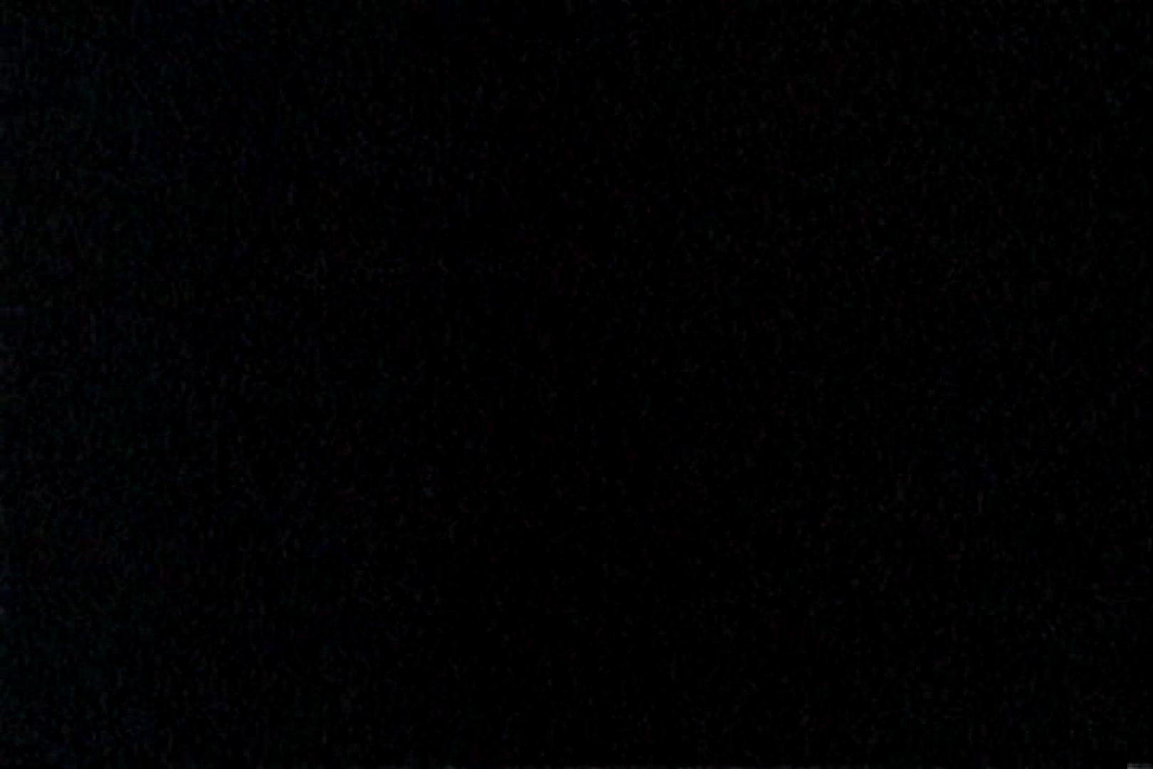 「充血監督」さんの深夜の運動会!! vol.139 おっぱい えろ無修正画像 65PIX 58