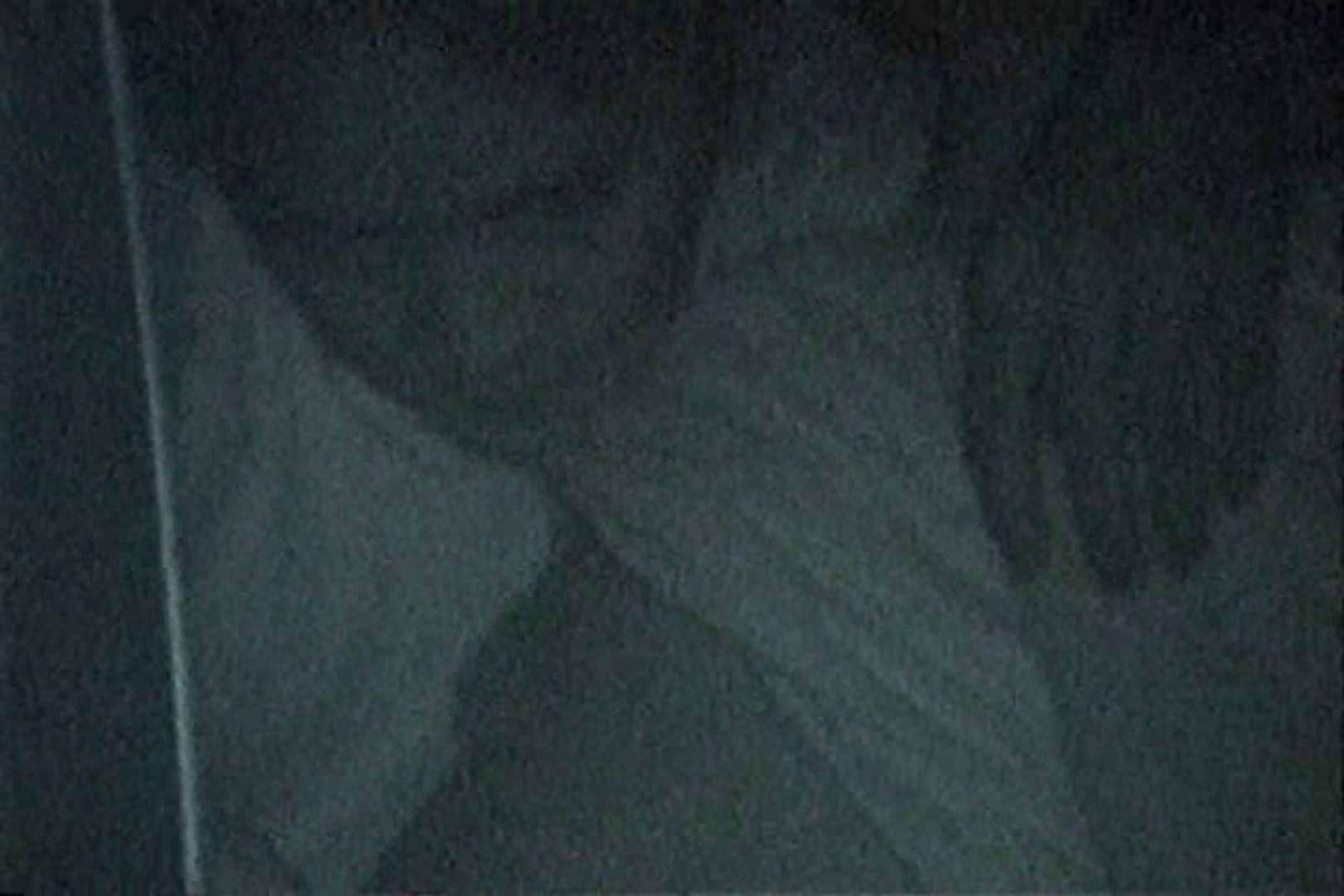 「充血監督」さんの深夜の運動会!! vol.141 セックス のぞき動画画像 58PIX 2