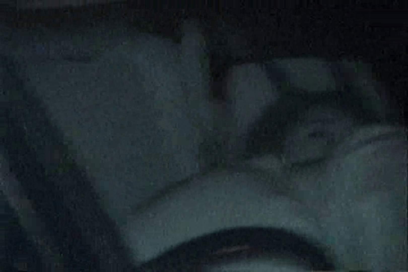 「充血監督」さんの深夜の運動会!! vol.141 車 | OLのボディ  58PIX 19