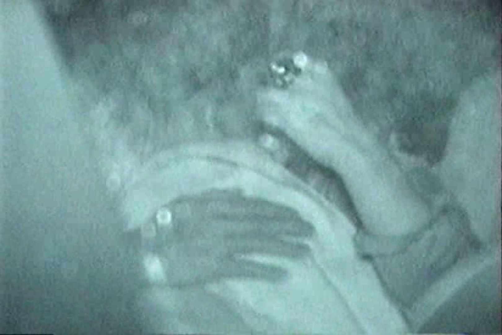 「充血監督」さんの深夜の運動会!! vol.141 セックス のぞき動画画像 58PIX 26
