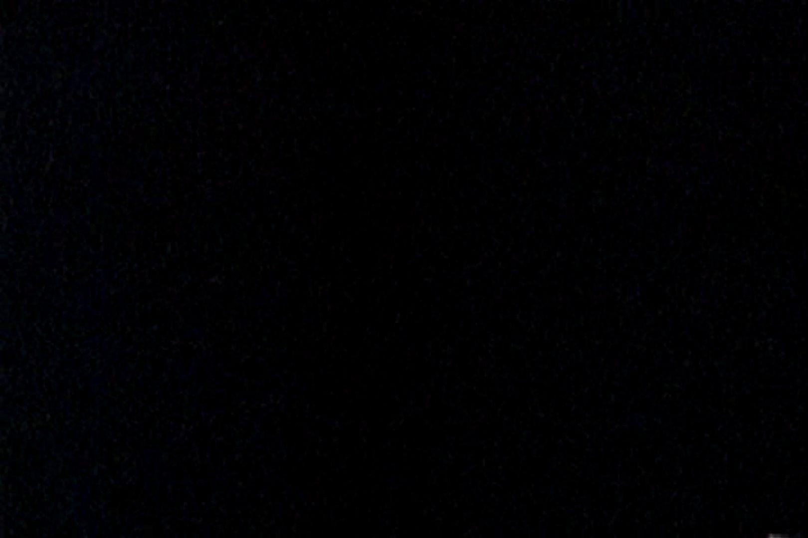 「充血監督」さんの深夜の運動会!! vol.141 車 | OLのボディ  58PIX 49