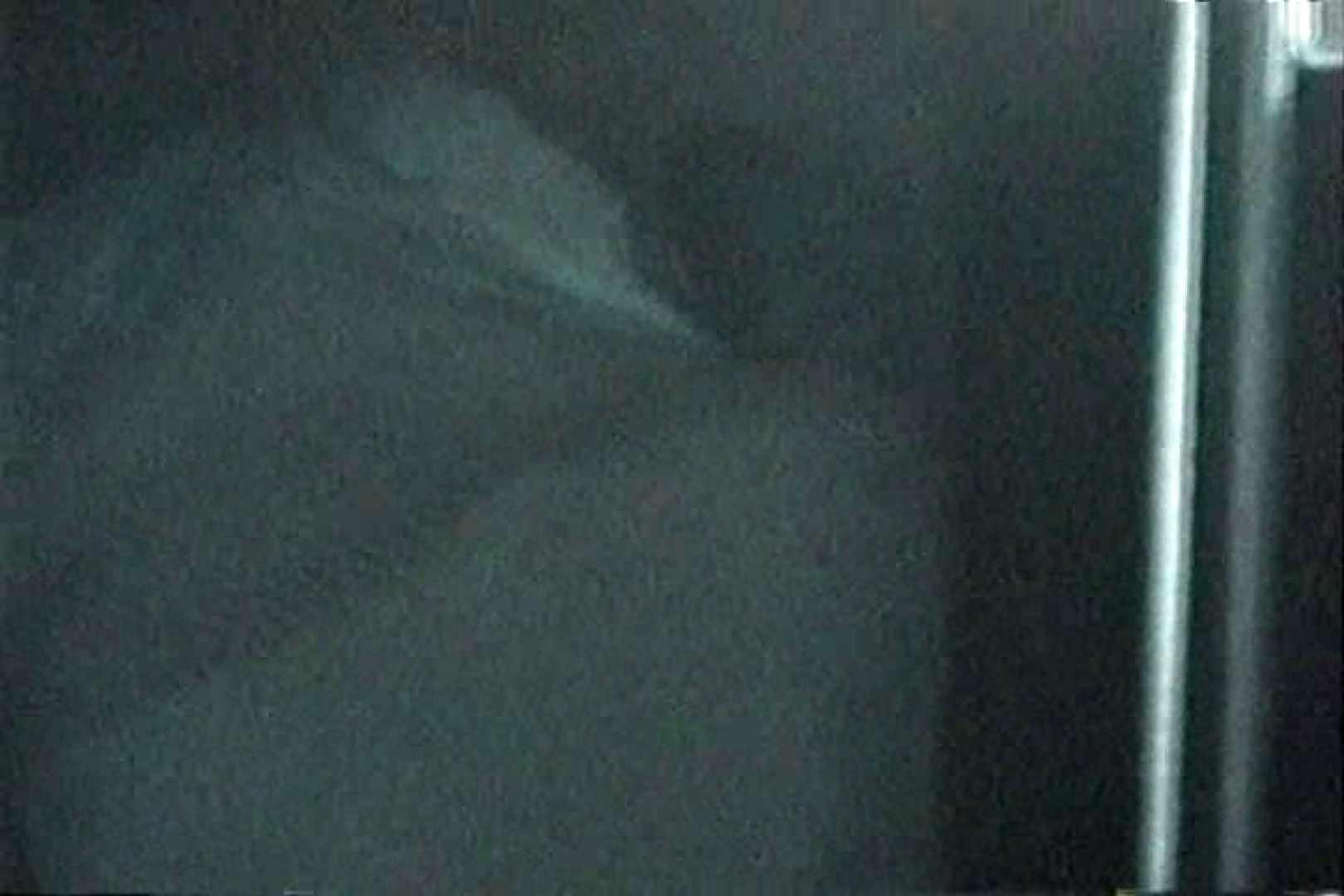 「充血監督」さんの深夜の運動会!! vol.141 セックス のぞき動画画像 58PIX 56