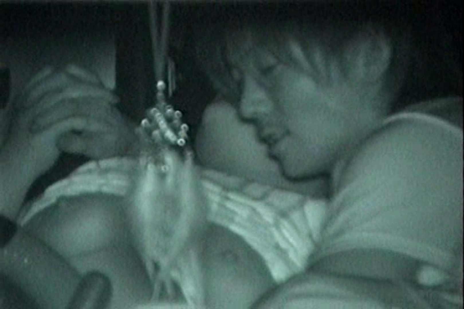 「充血監督」さんの深夜の運動会!! vol.144 セックス | OLのボディ  48PIX 22