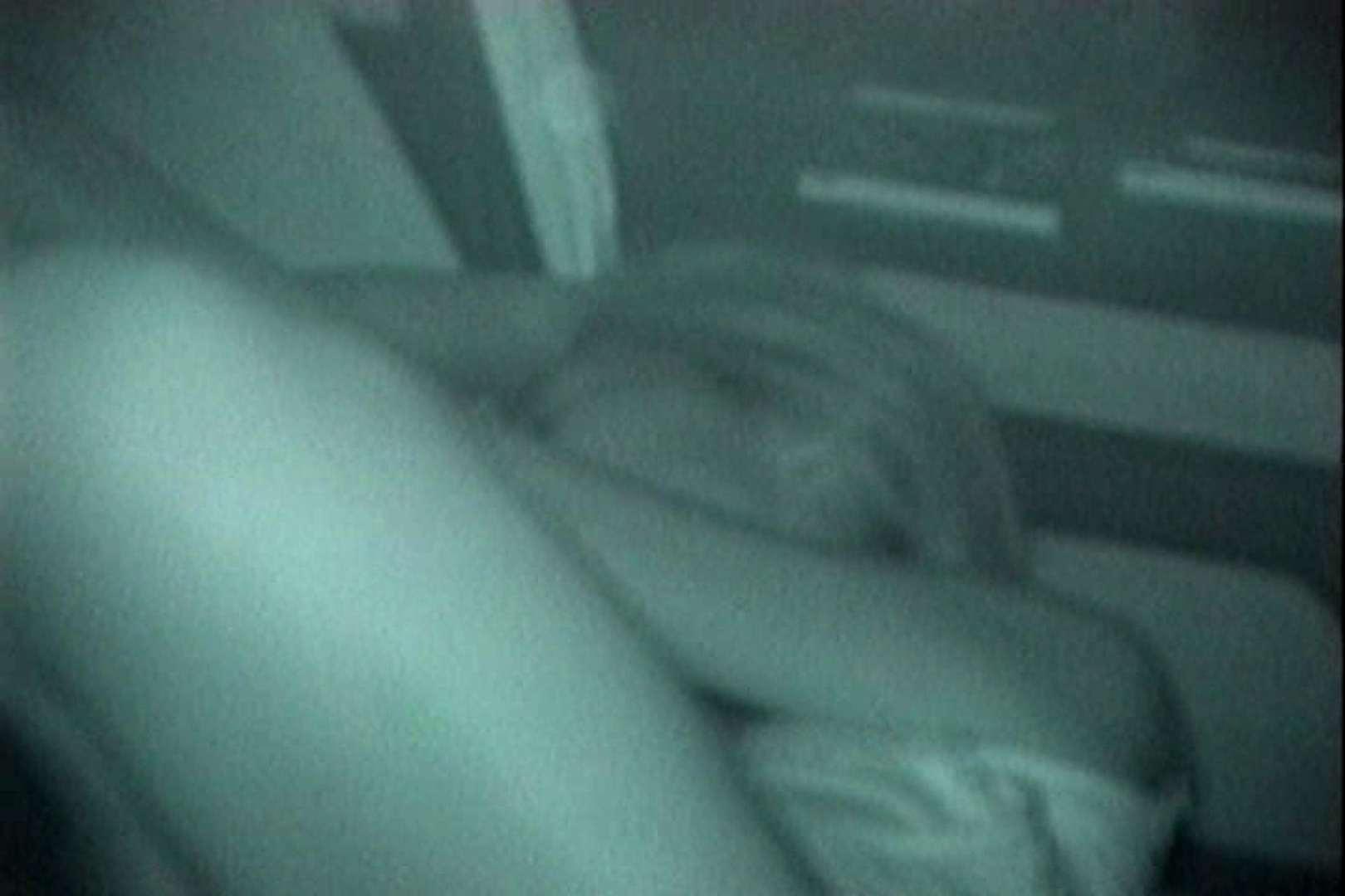 「充血監督」さんの深夜の運動会!! vol.144 車 SEX無修正画像 48PIX 29