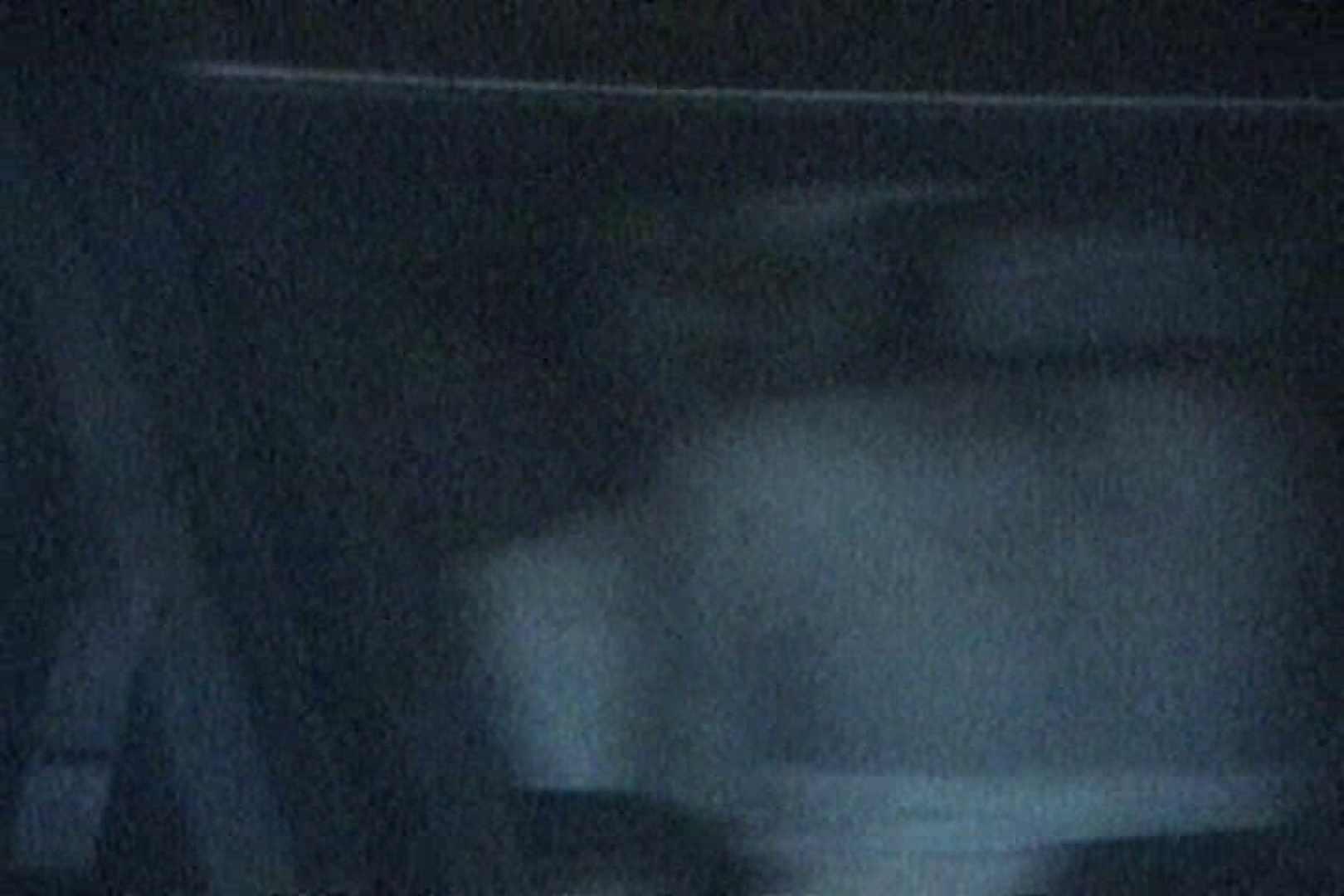 「充血監督」さんの深夜の運動会!! vol.147 OLのボディ   0  50PIX 21