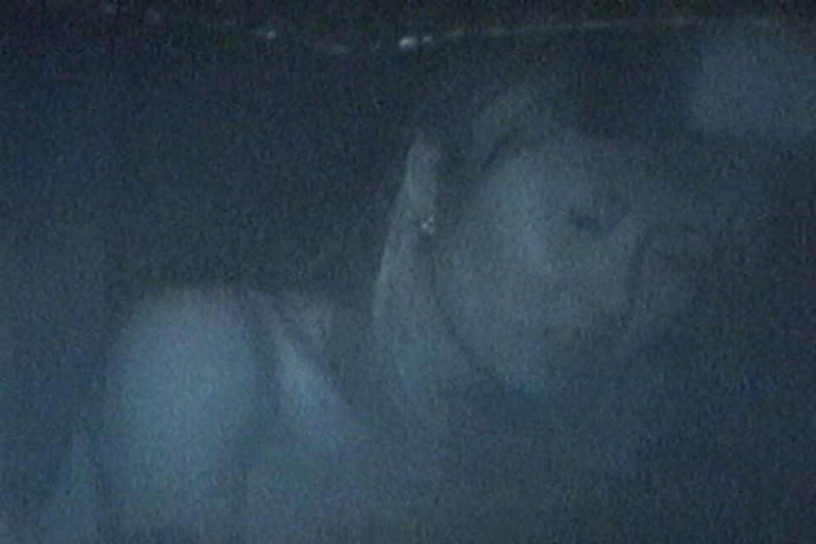 「充血監督」さんの深夜の運動会!! vol.147 OLのボディ   0  50PIX 41