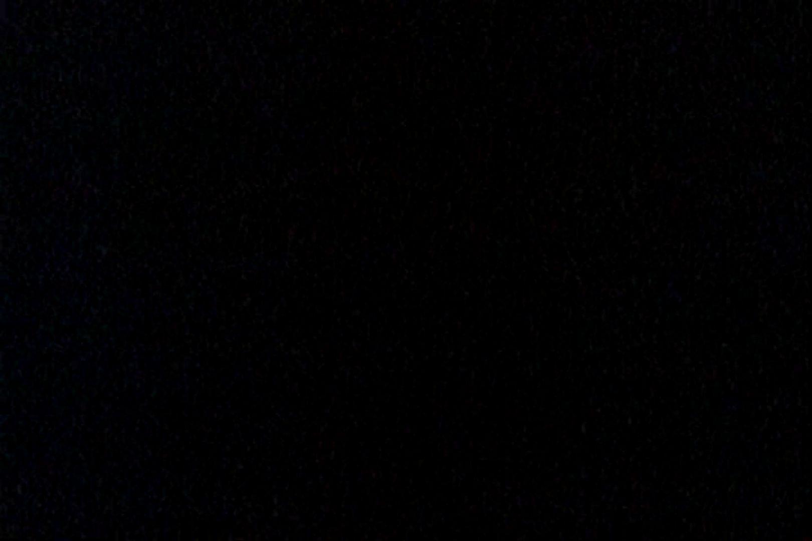「充血監督」さんの深夜の運動会!! vol.152 カーセックス エロ画像 64PIX 23