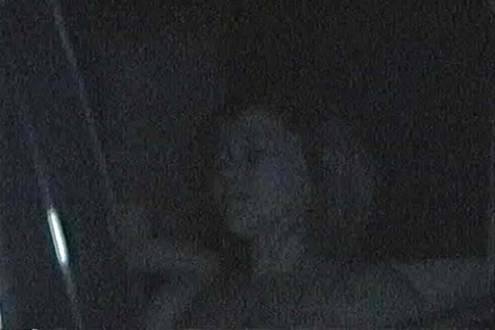 「充血監督」さんの深夜の運動会!! vol.155 OLのボディ オメコ無修正動画無料 71PIX 41