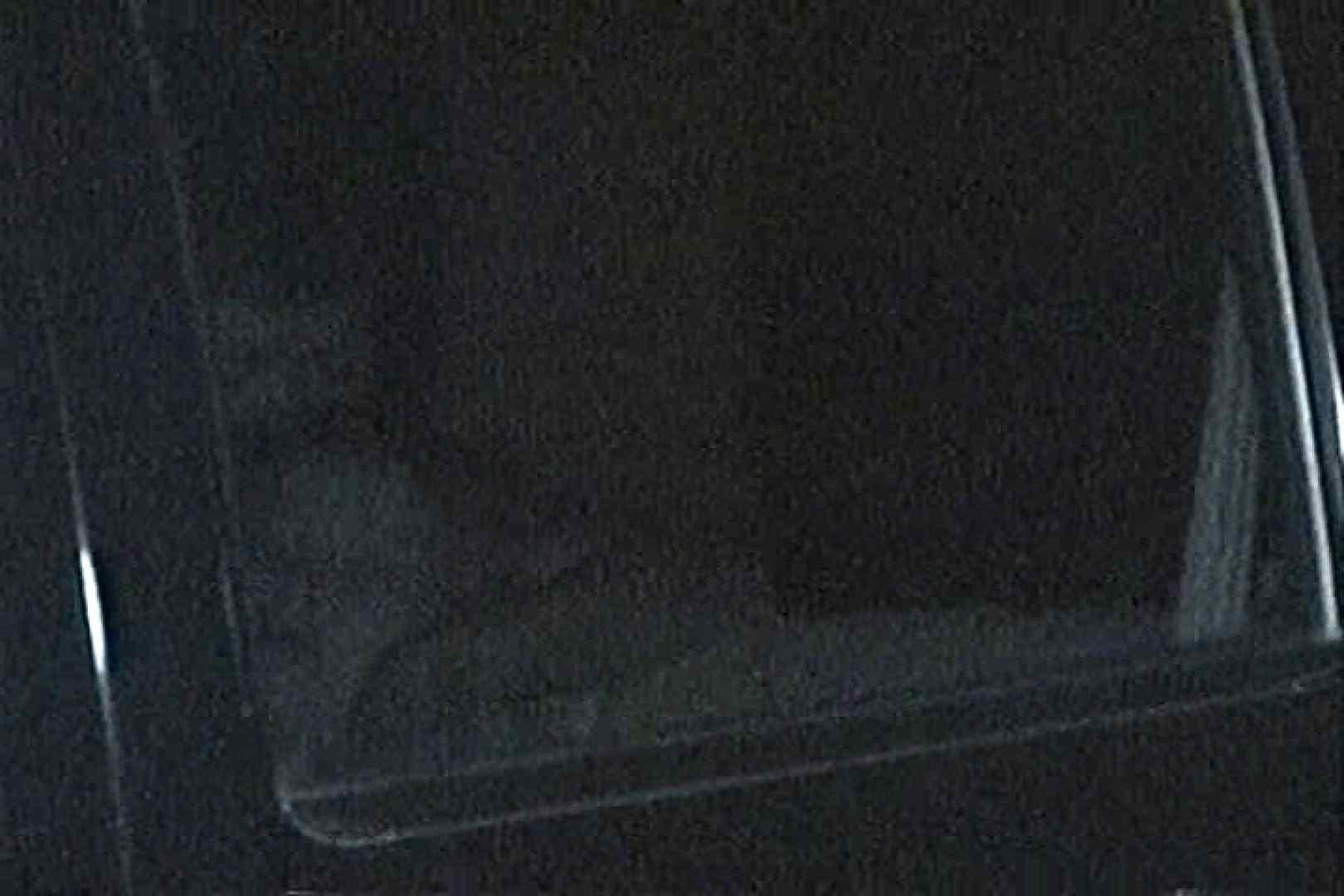 「充血監督」さんの深夜の運動会!! vol.155 クンニ | カップル  71PIX 43