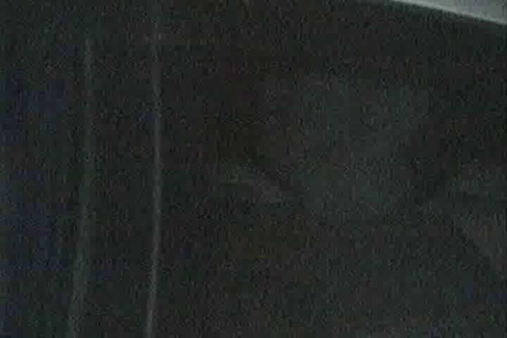 「充血監督」さんの深夜の運動会!! vol.155 クンニ | カップル  71PIX 46