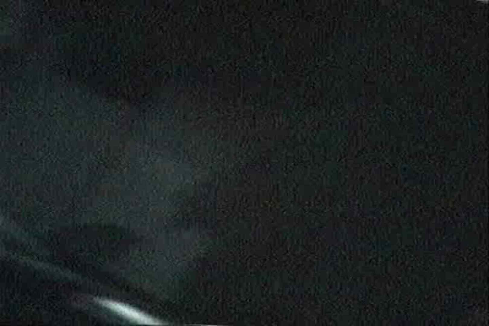 「充血監督」さんの深夜の運動会!! vol.156 OLのボディ  105PIX 8