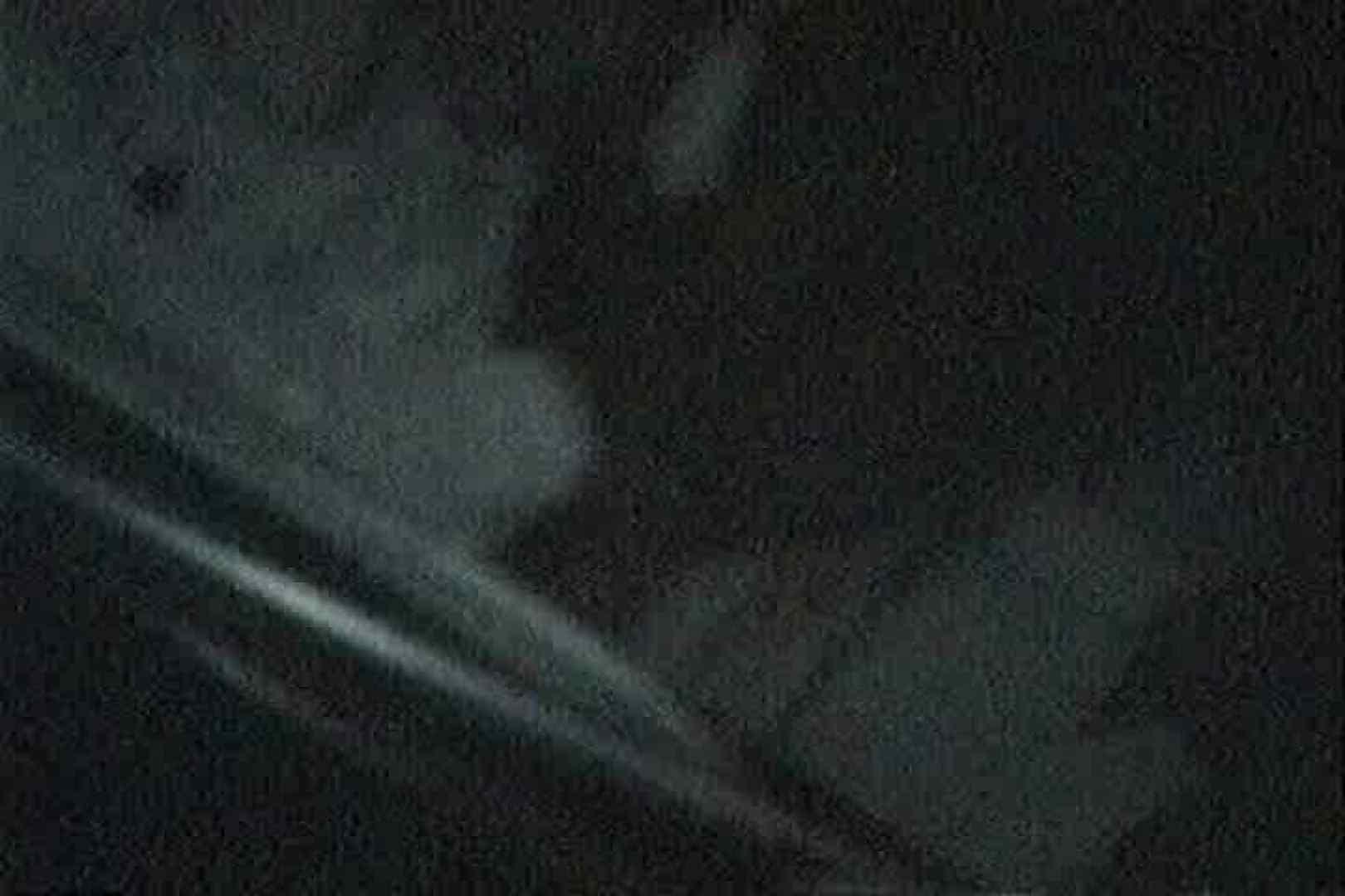 「充血監督」さんの深夜の運動会!! vol.156 OLのボディ   セックス  105PIX 9