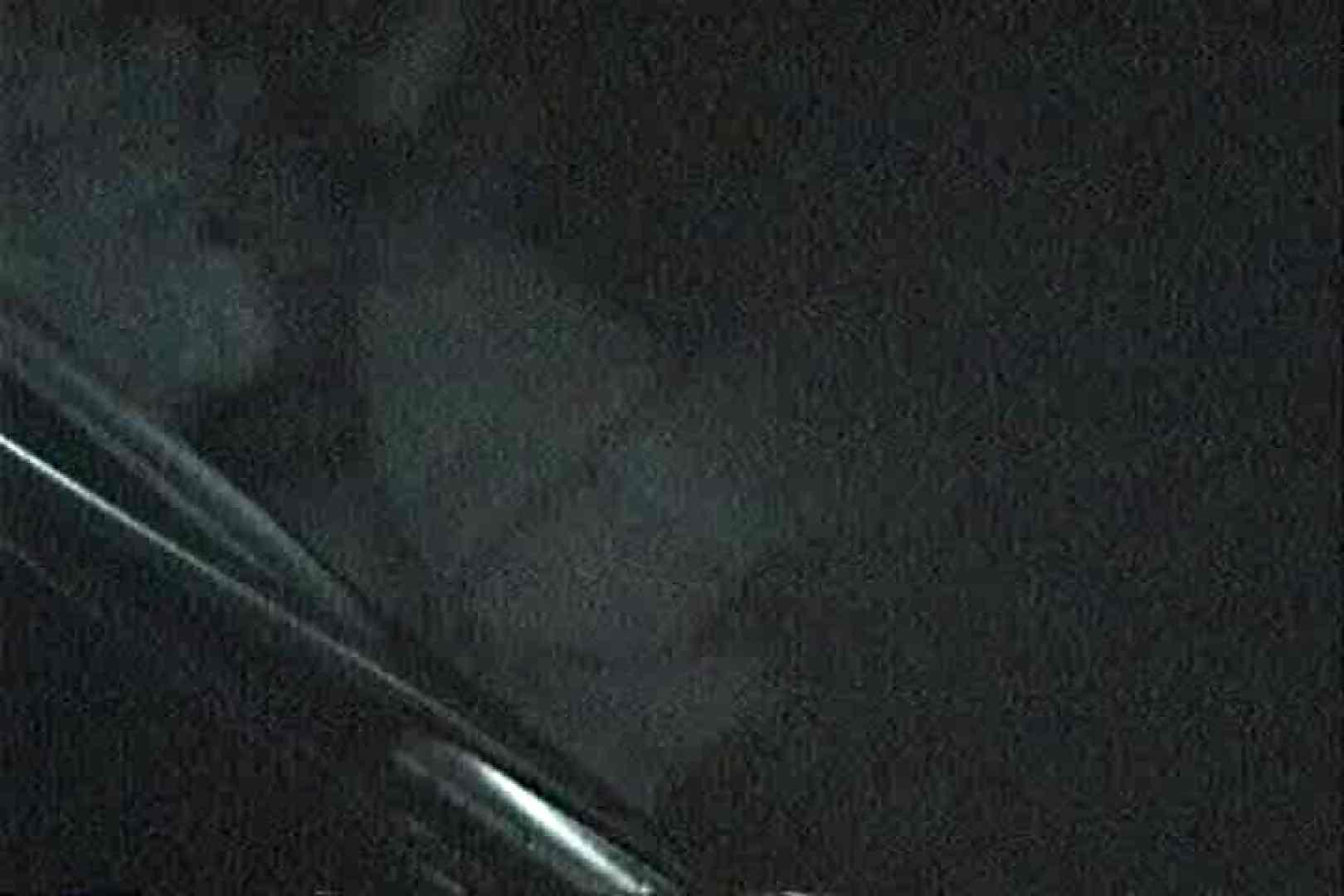「充血監督」さんの深夜の運動会!! vol.156 OLのボディ   セックス  105PIX 13