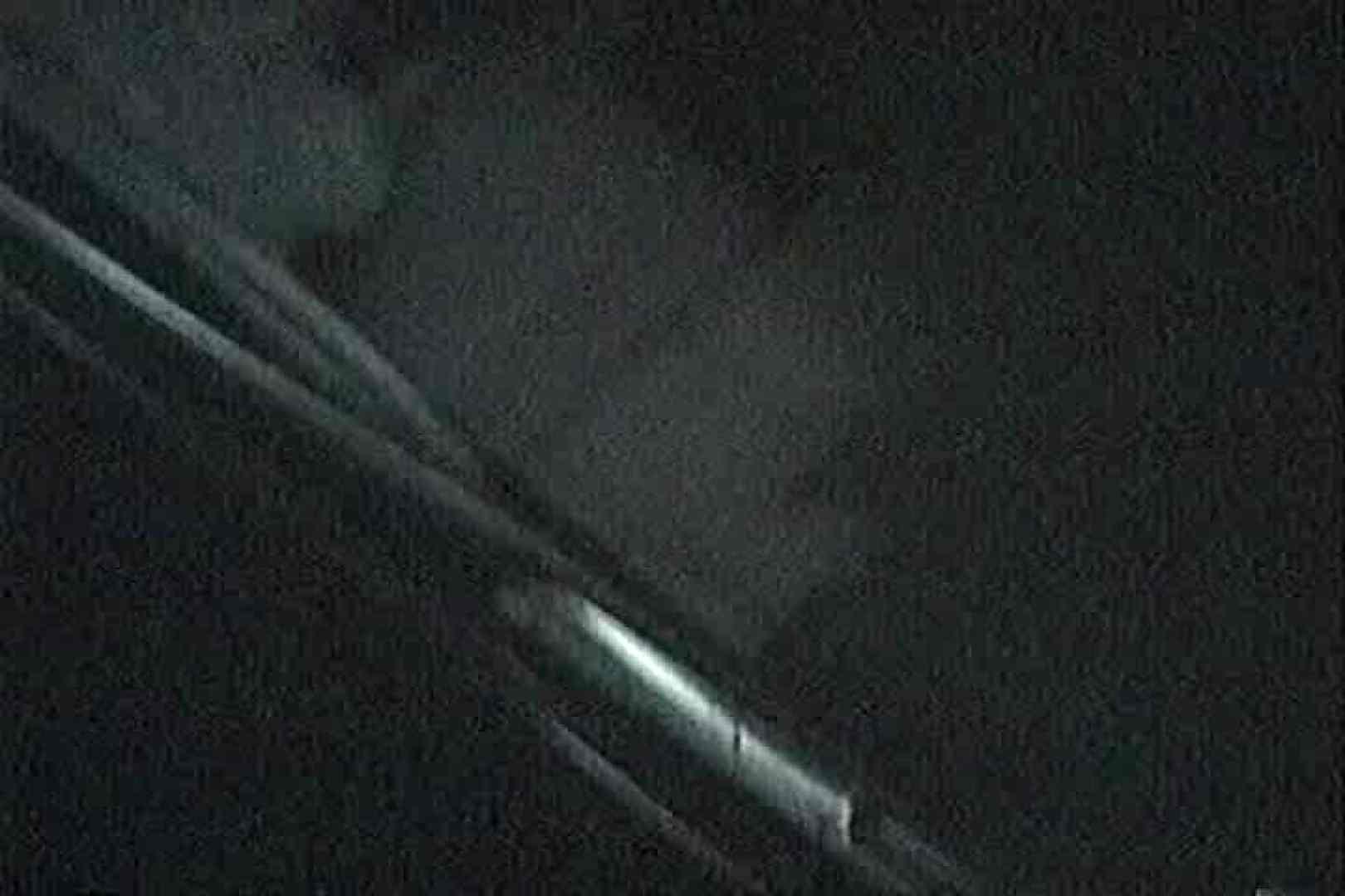 「充血監督」さんの深夜の運動会!! vol.156 OLのボディ  105PIX 14