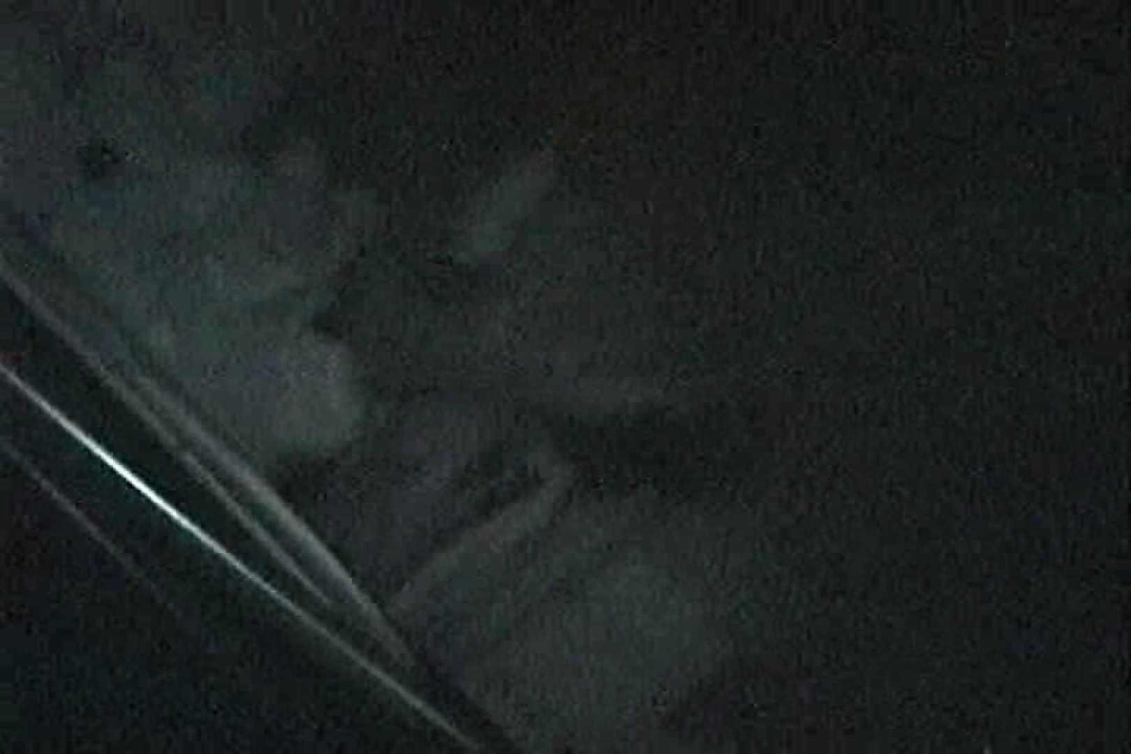 「充血監督」さんの深夜の運動会!! vol.156 OLのボディ  105PIX 16