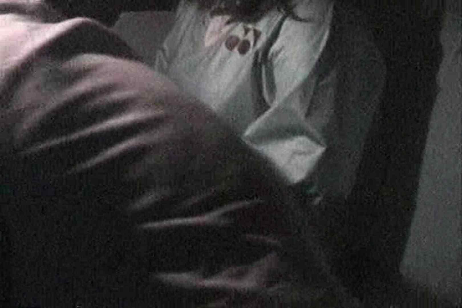 「充血監督」さんの深夜の運動会!! vol.156 OLのボディ  105PIX 24