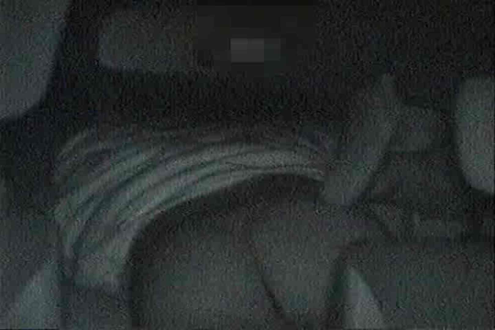 「充血監督」さんの深夜の運動会!! vol.156 OLのボディ   セックス  105PIX 39