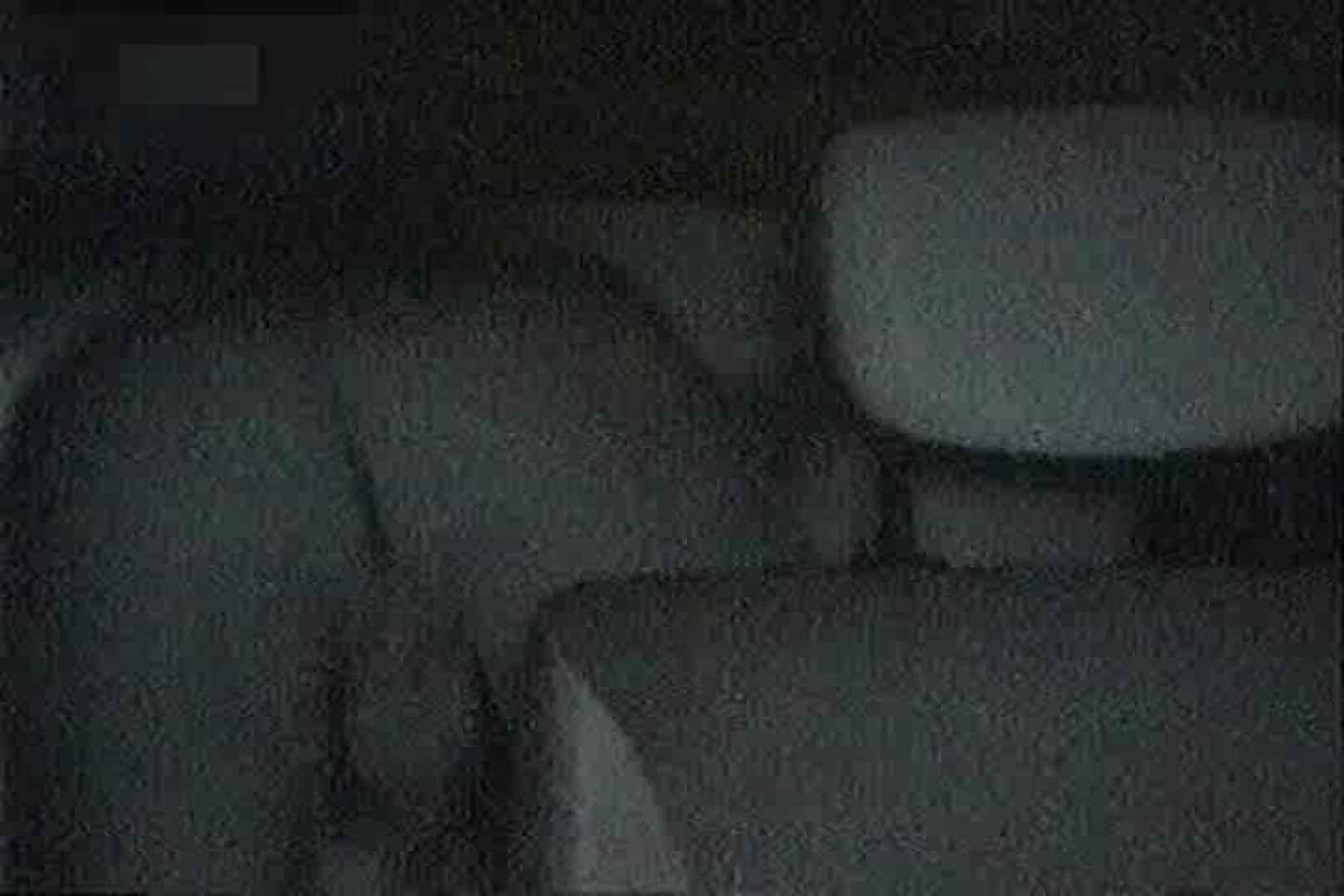 「充血監督」さんの深夜の運動会!! vol.156 OLのボディ   セックス  105PIX 45
